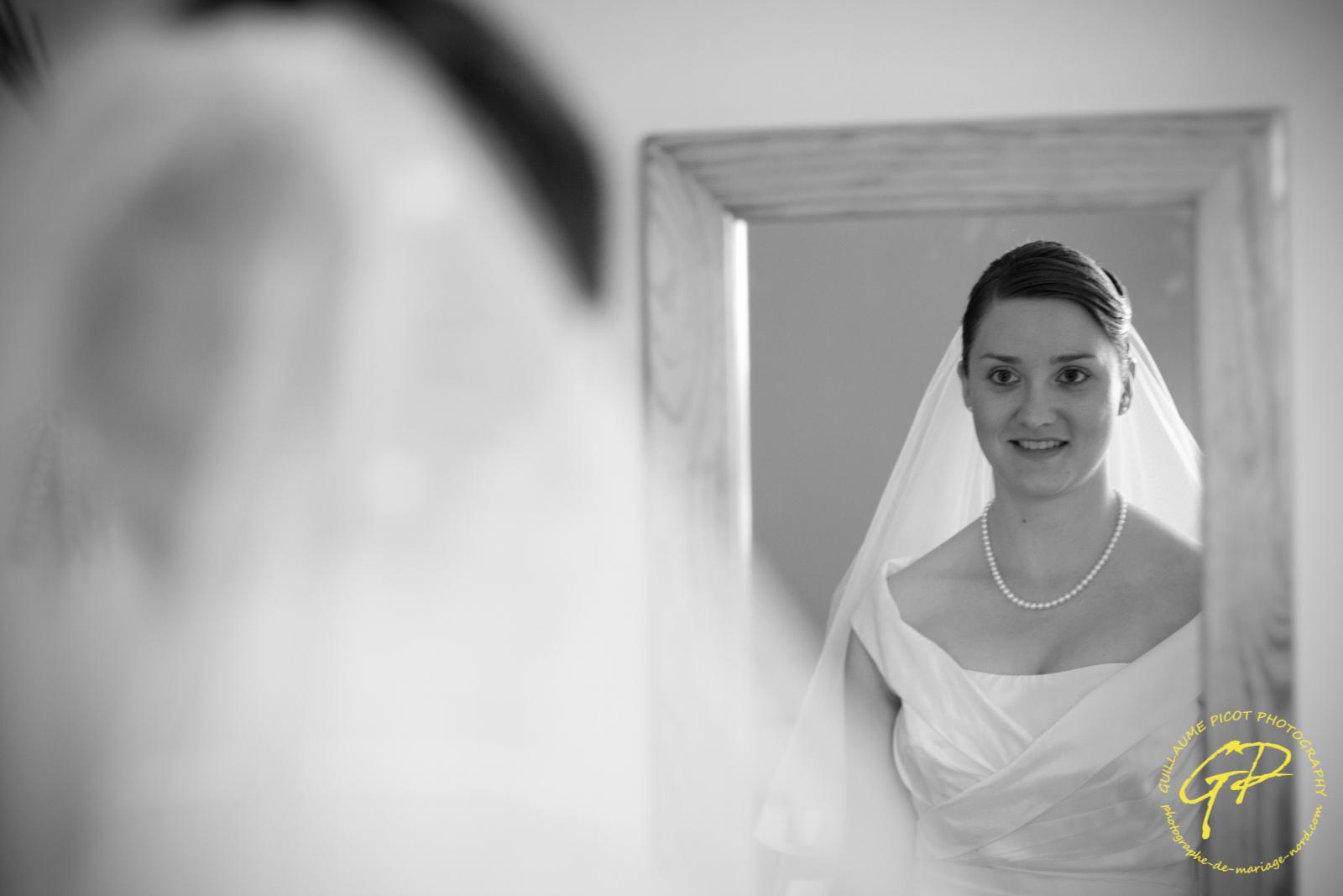 mariage ferme du reposoir kain-2-4