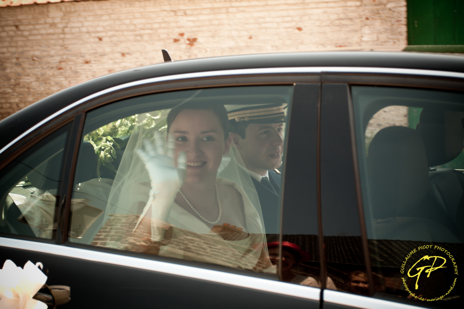 mariage ferme du reposoir kain-2-8