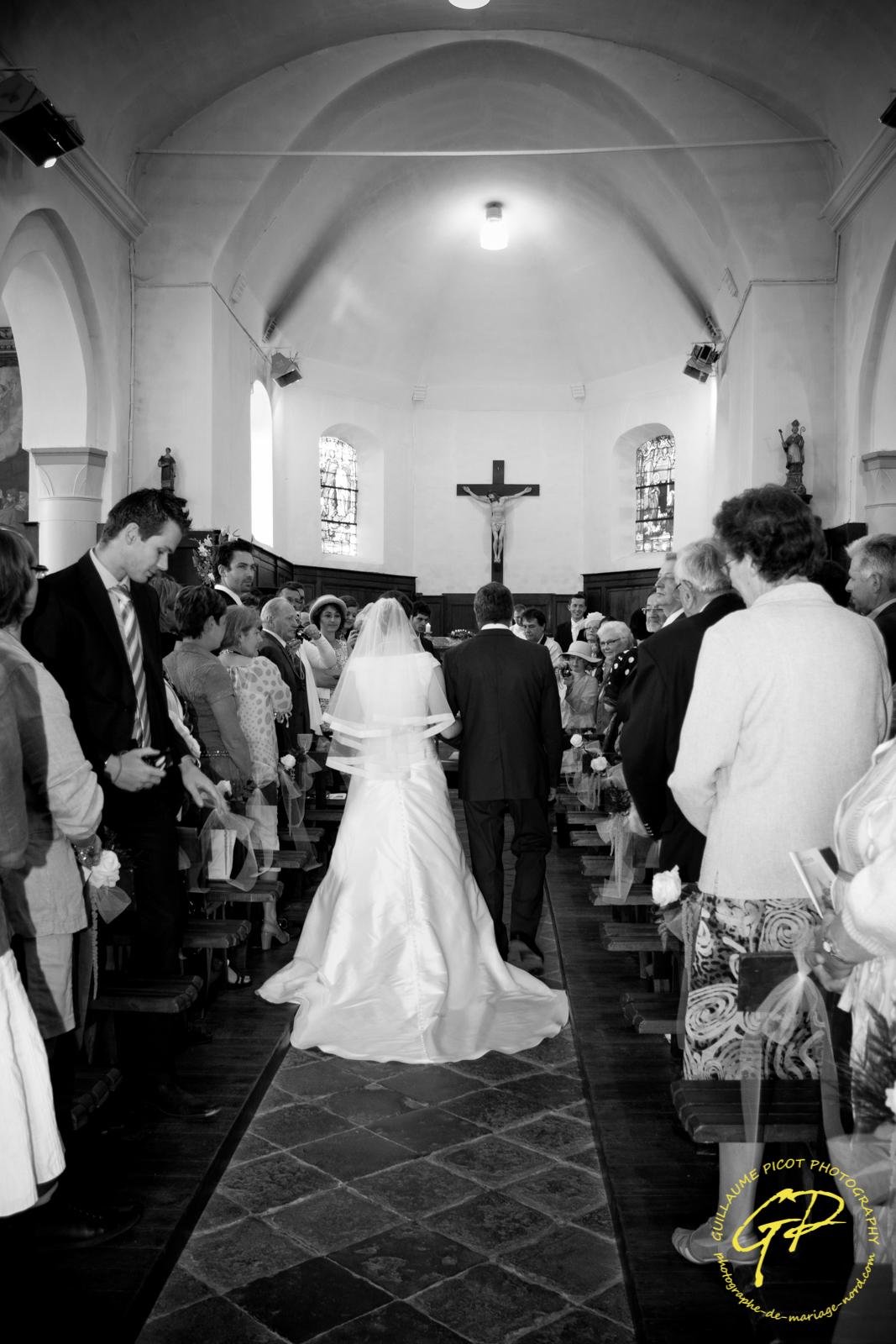 mariage ferme du reposoir kain-2-9