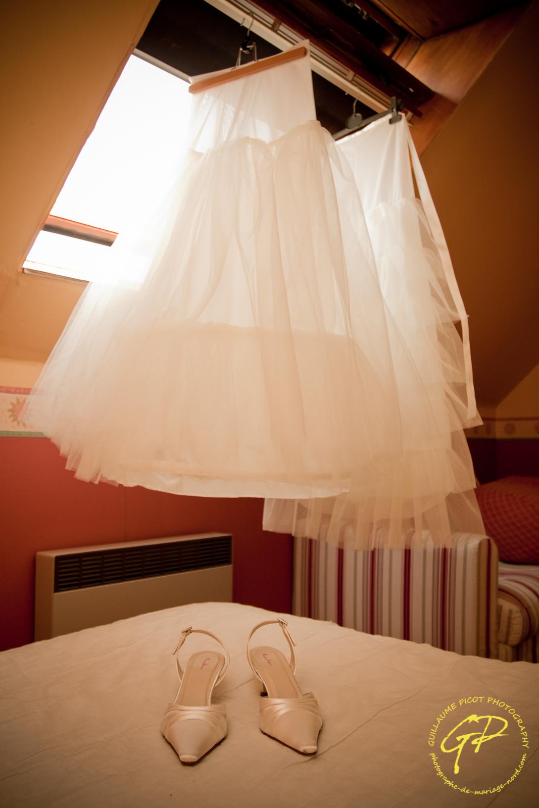 mariage ferme du reposoir kain-7841