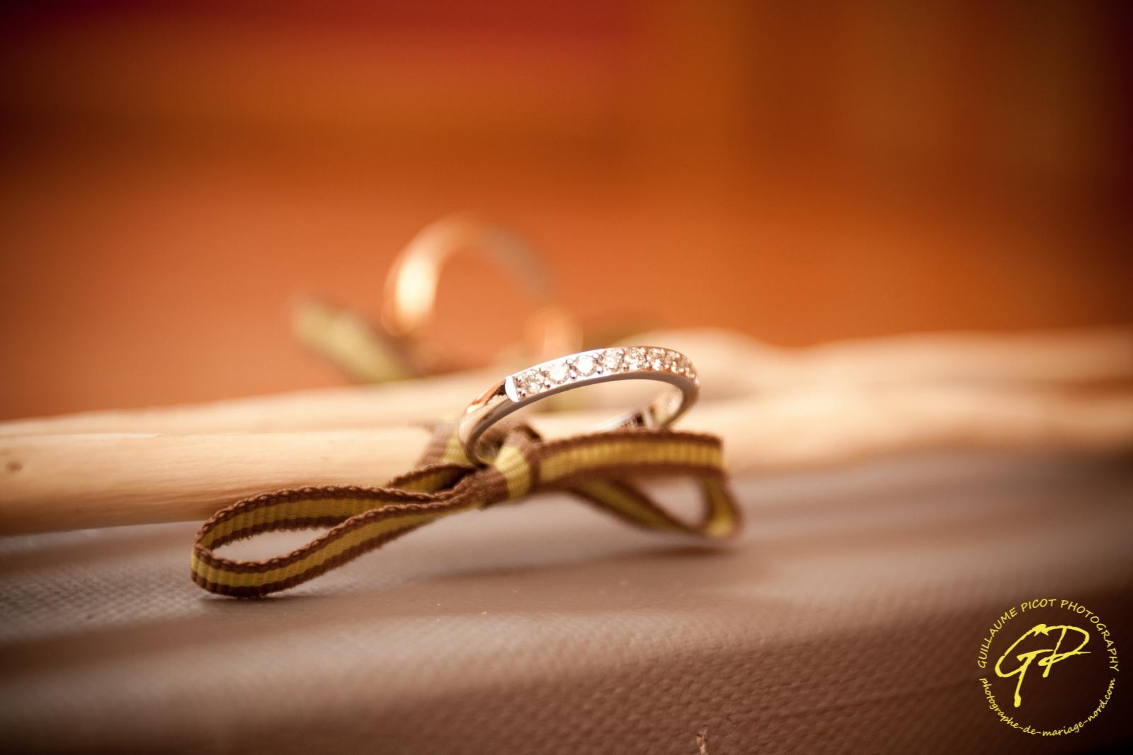 mariage ferme du reposoir kain-7855