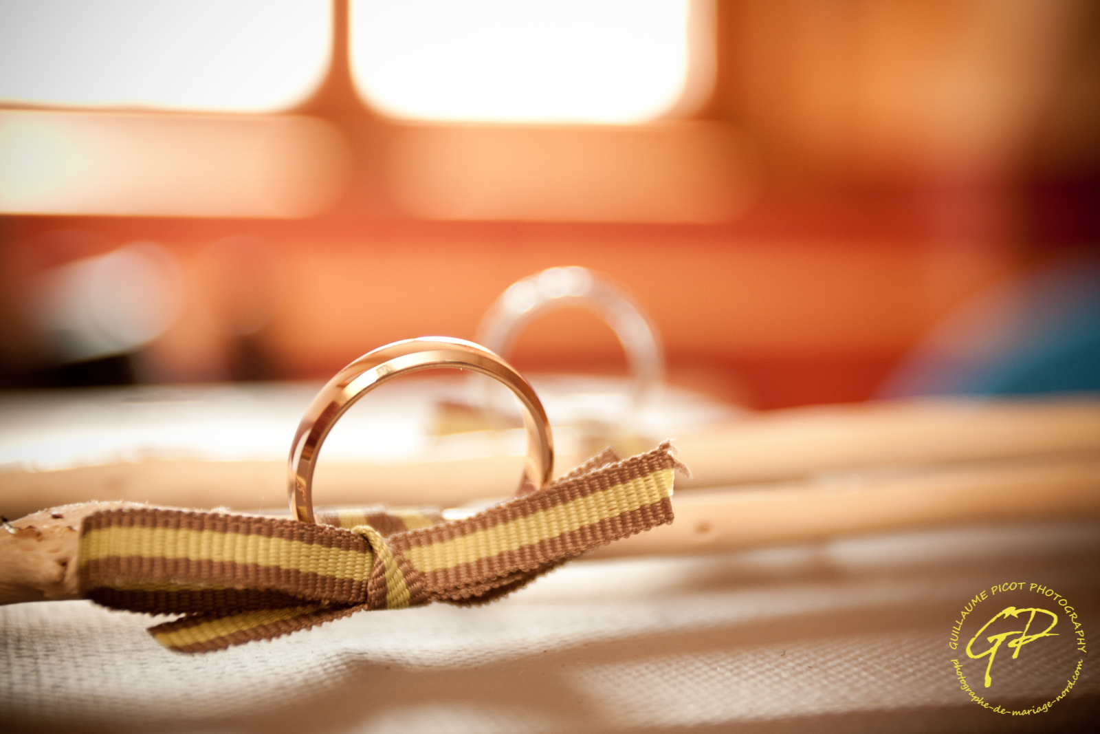 mariage ferme du reposoir kain-7856