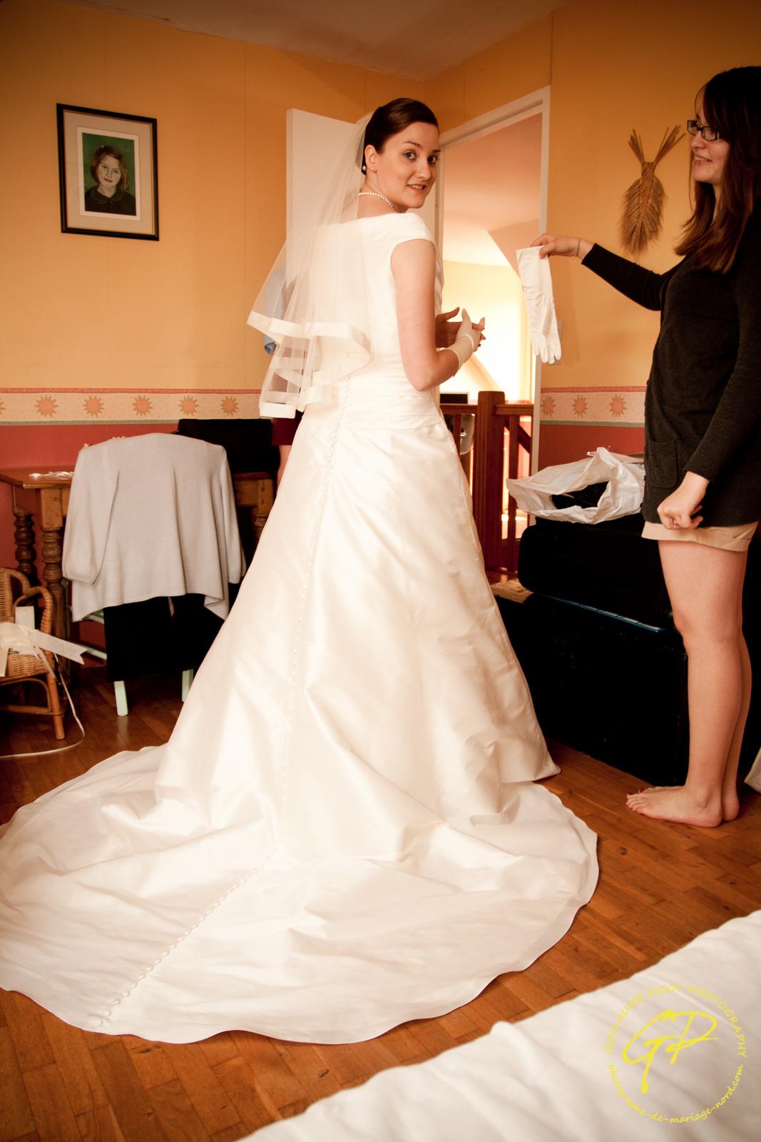 mariage ferme du reposoir kain-7887