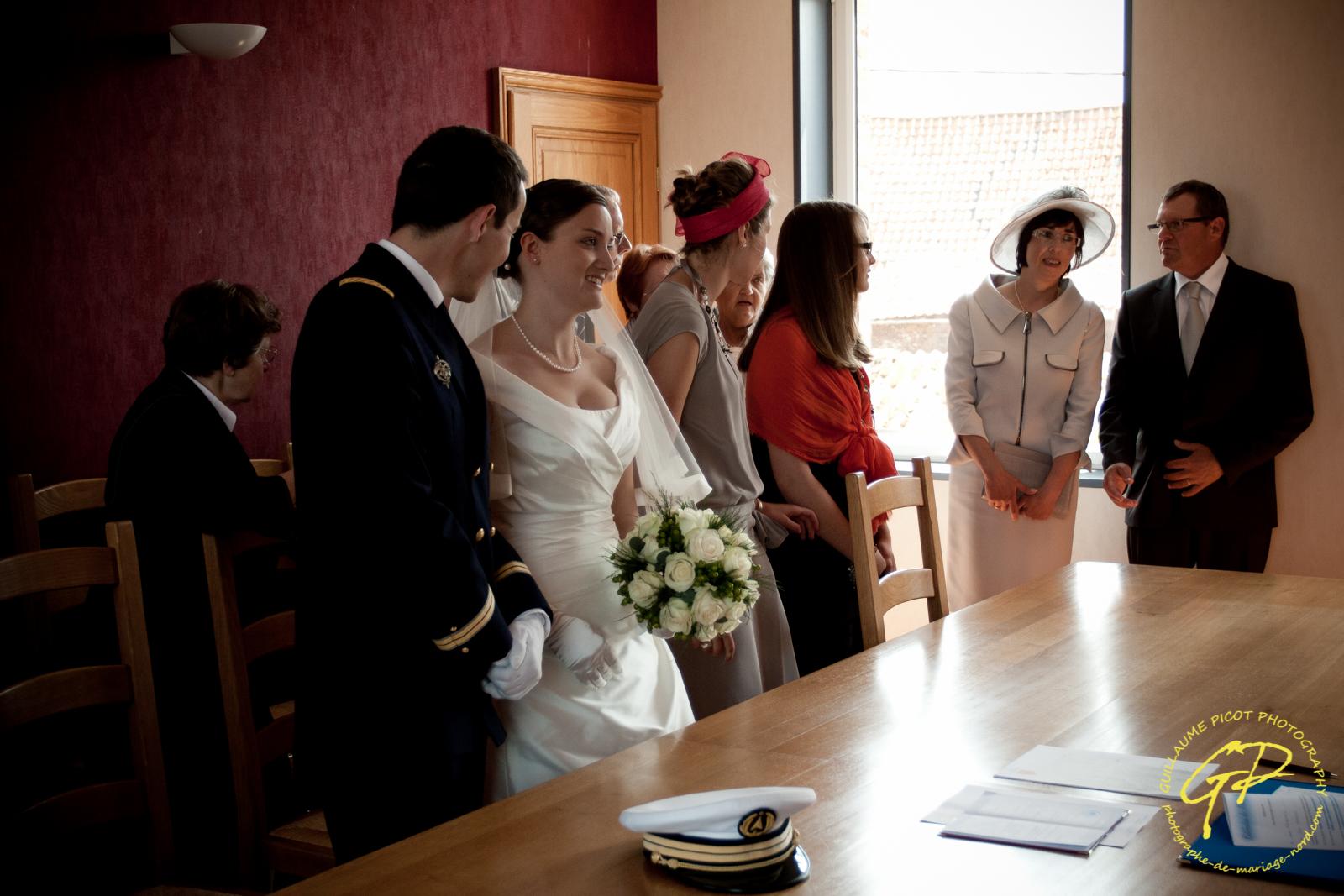 mariage ferme du reposoir kain-7959