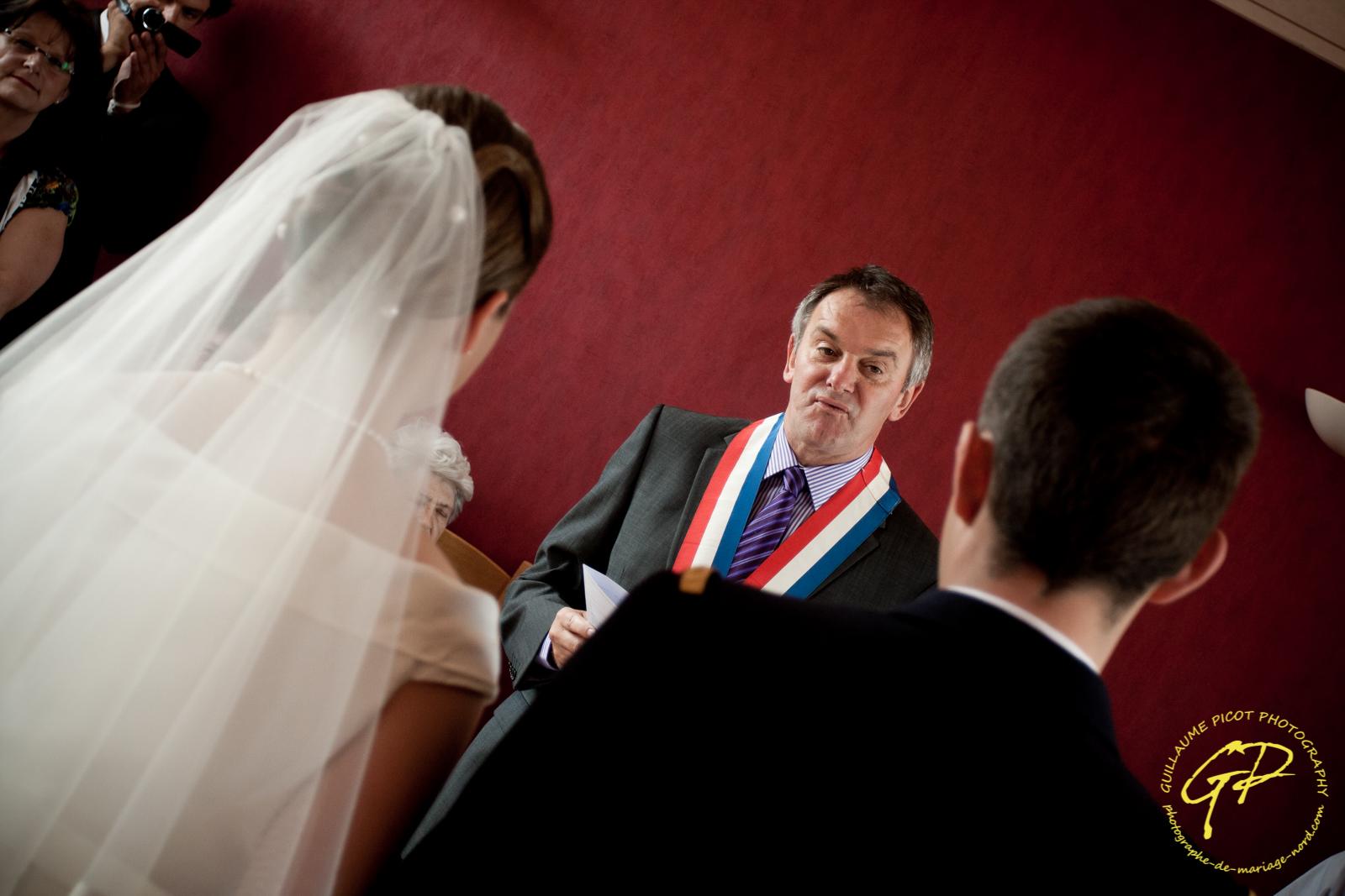 mariage ferme du reposoir kain-7966