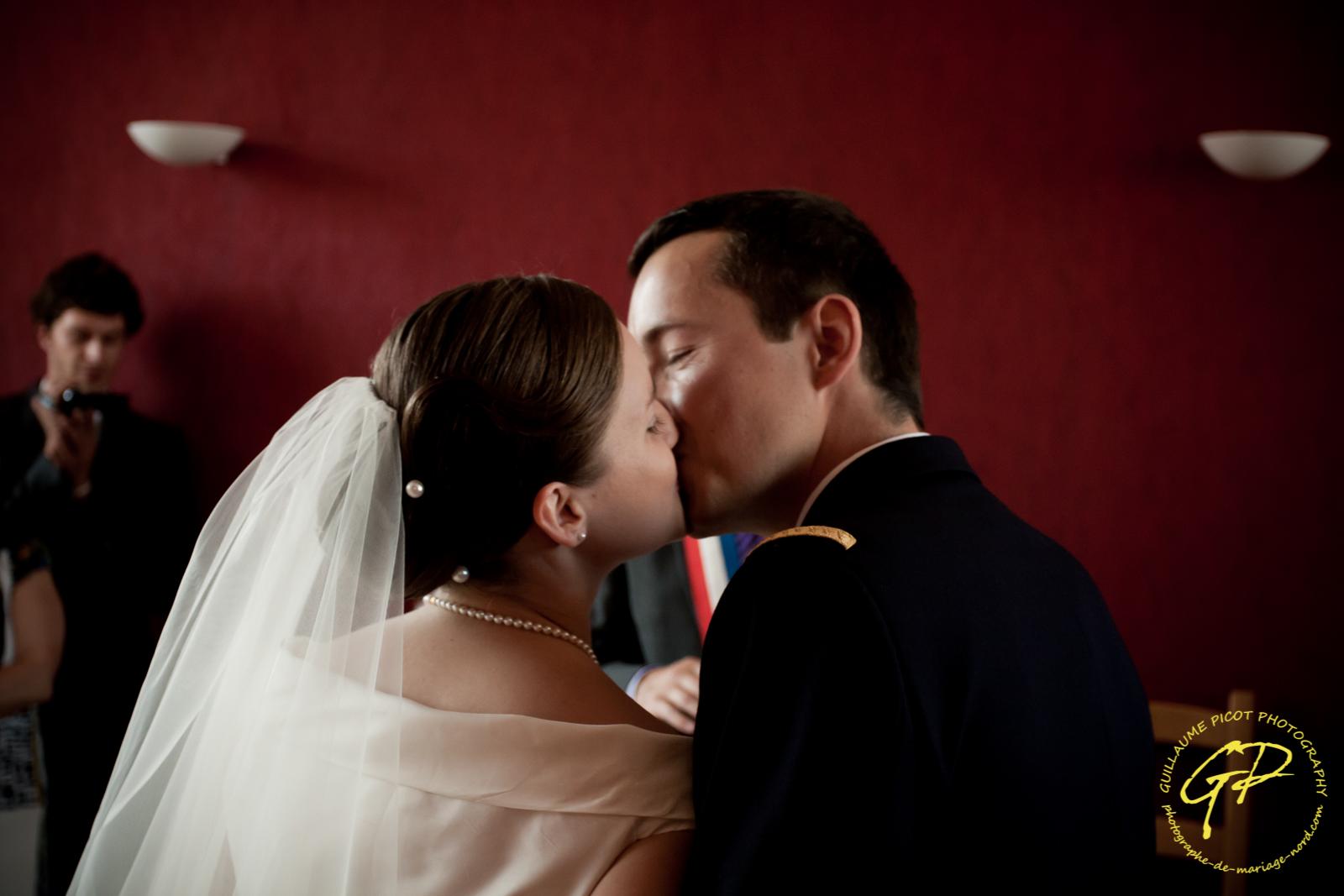 mariage ferme du reposoir kain-7970