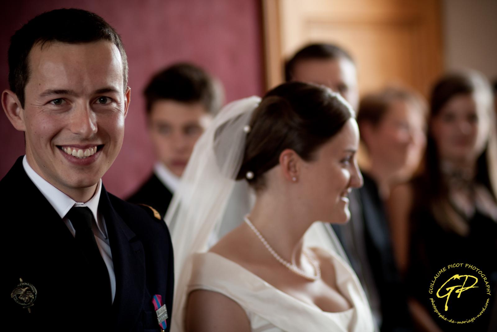 mariage ferme du reposoir kain-7989