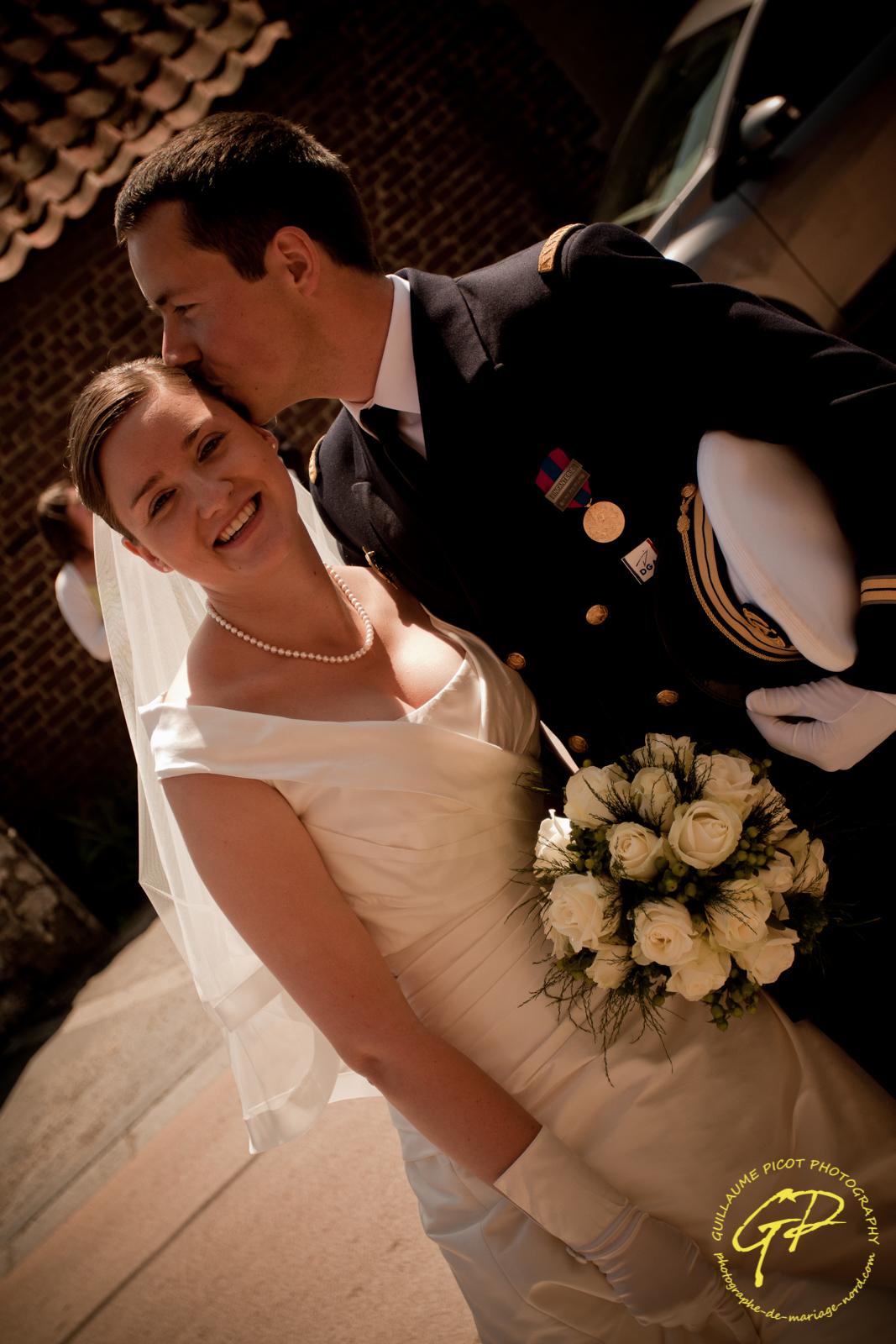 mariage ferme du reposoir kain-8041