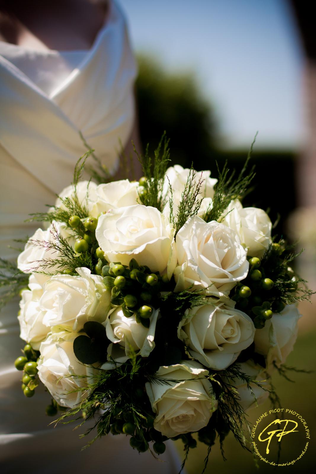 mariage ferme du reposoir kain-8106