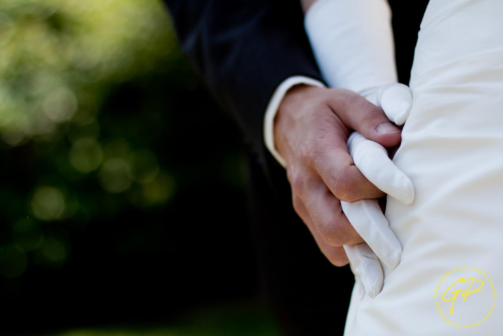 mariage ferme du reposoir kain-8107