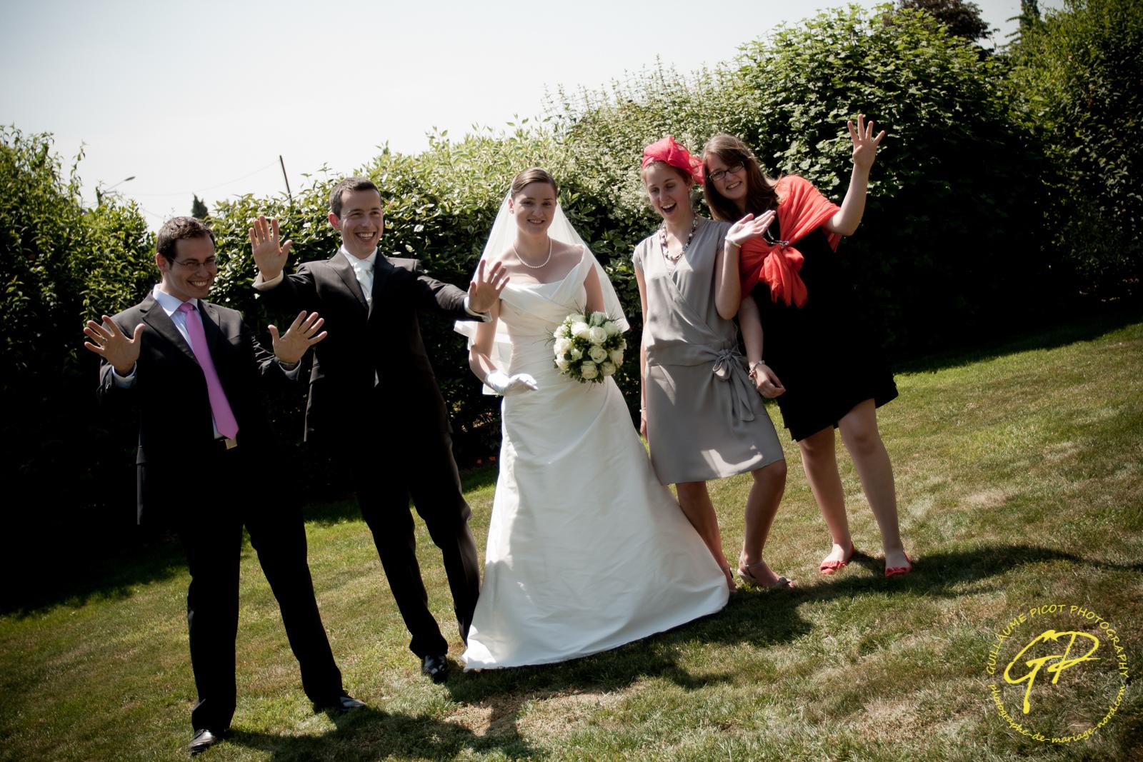 mariage ferme du reposoir kain-8121