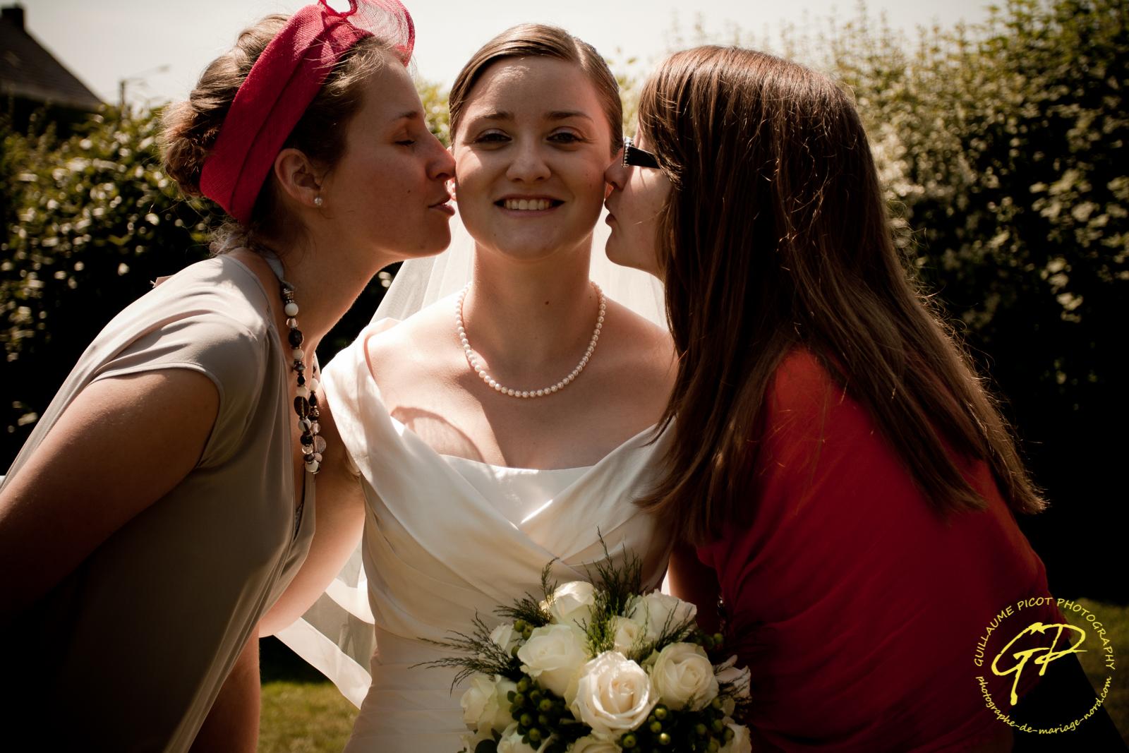 mariage ferme du reposoir kain-8130