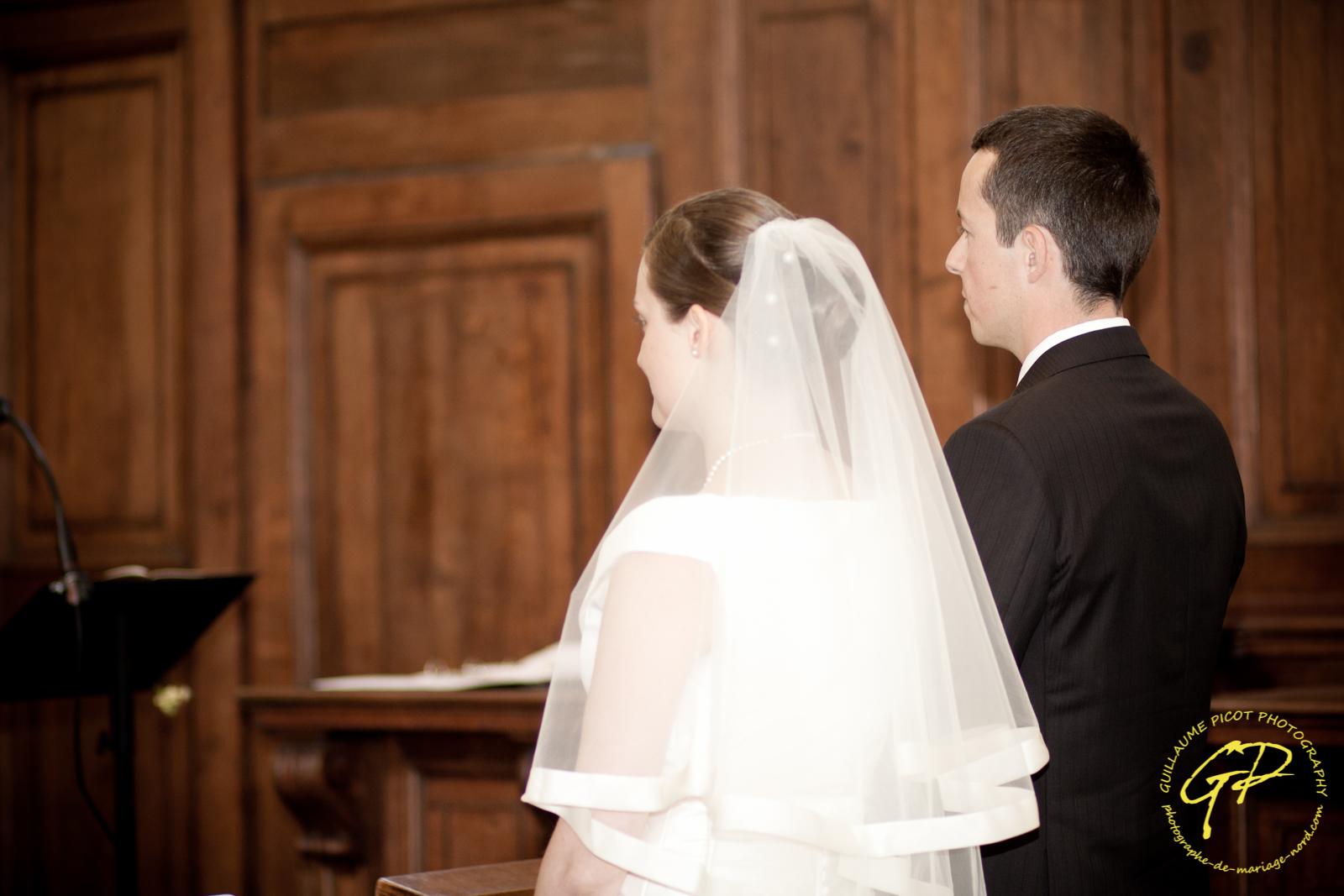 mariage ferme du reposoir kain-8191