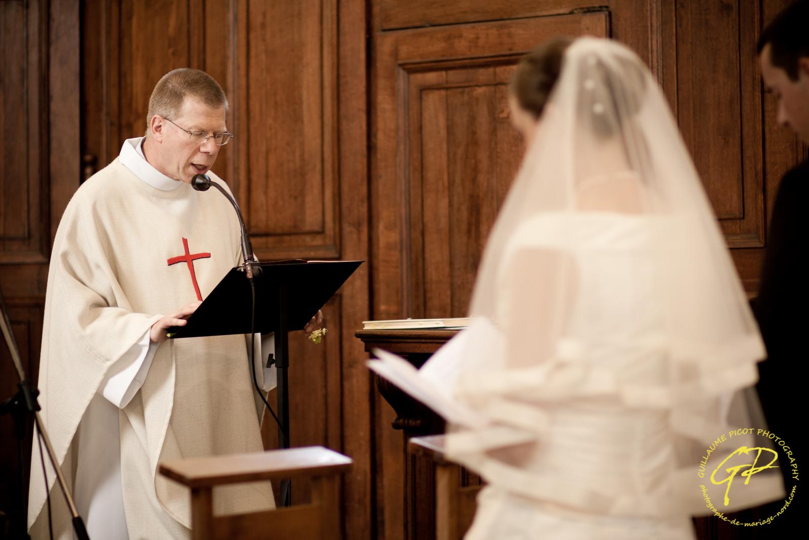 mariage ferme du reposoir kain-8212
