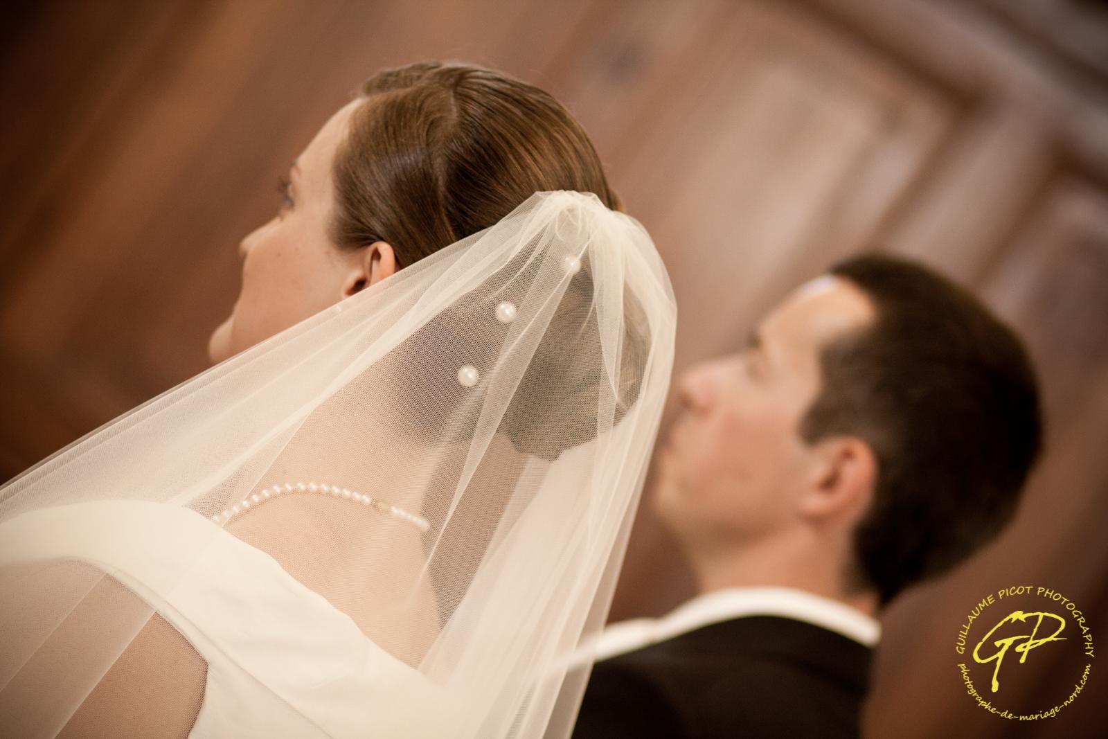 mariage ferme du reposoir kain-8259