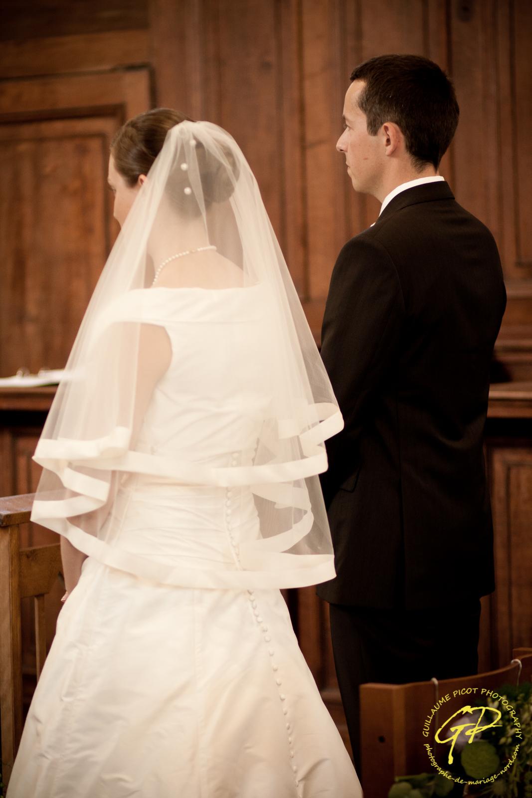mariage ferme du reposoir kain-8261