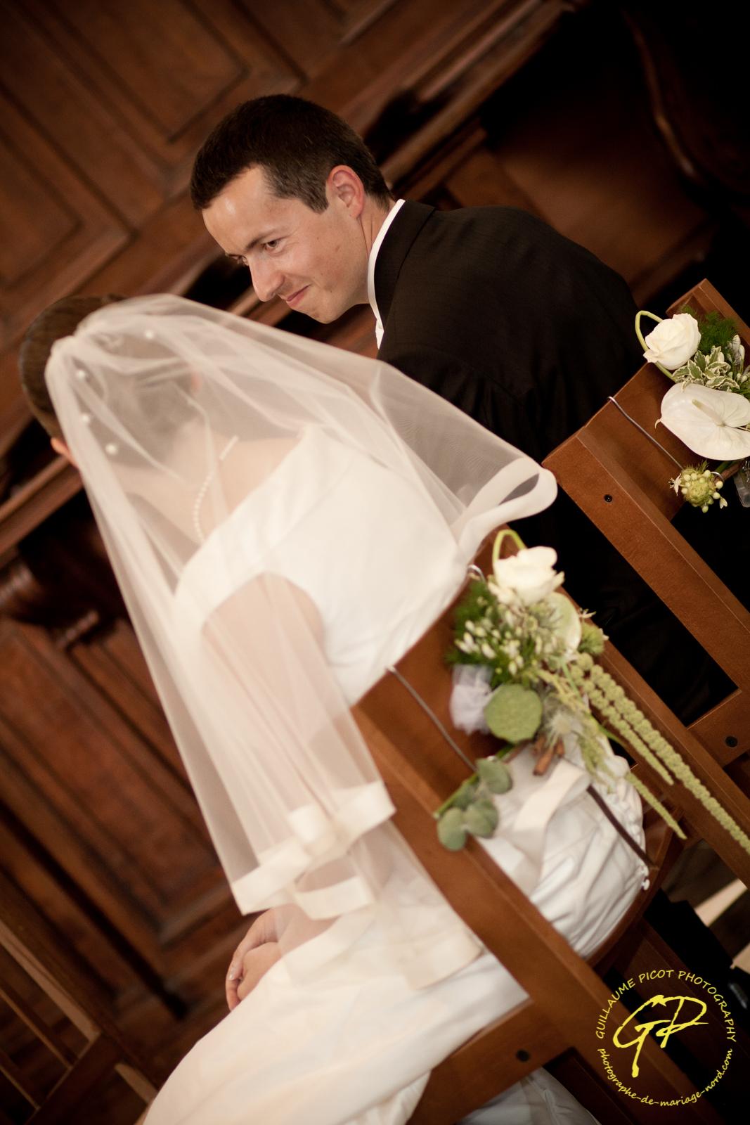 mariage ferme du reposoir kain-8325