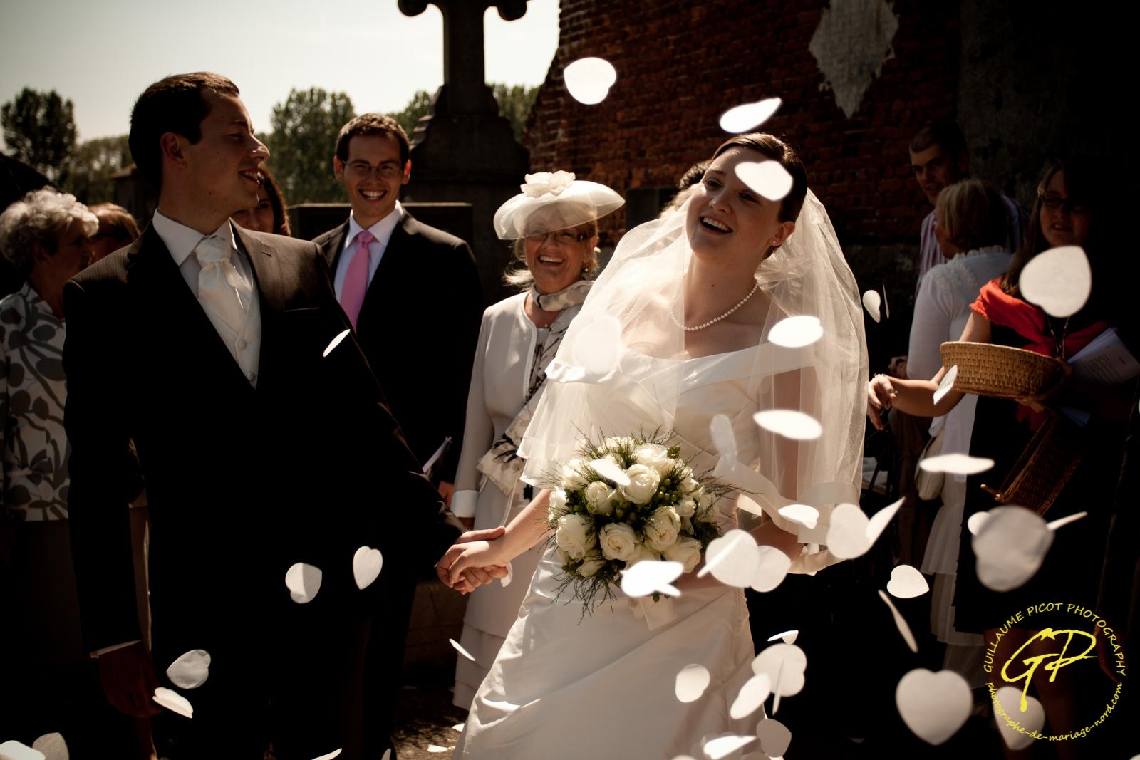 mariage ferme du reposoir kain-8381