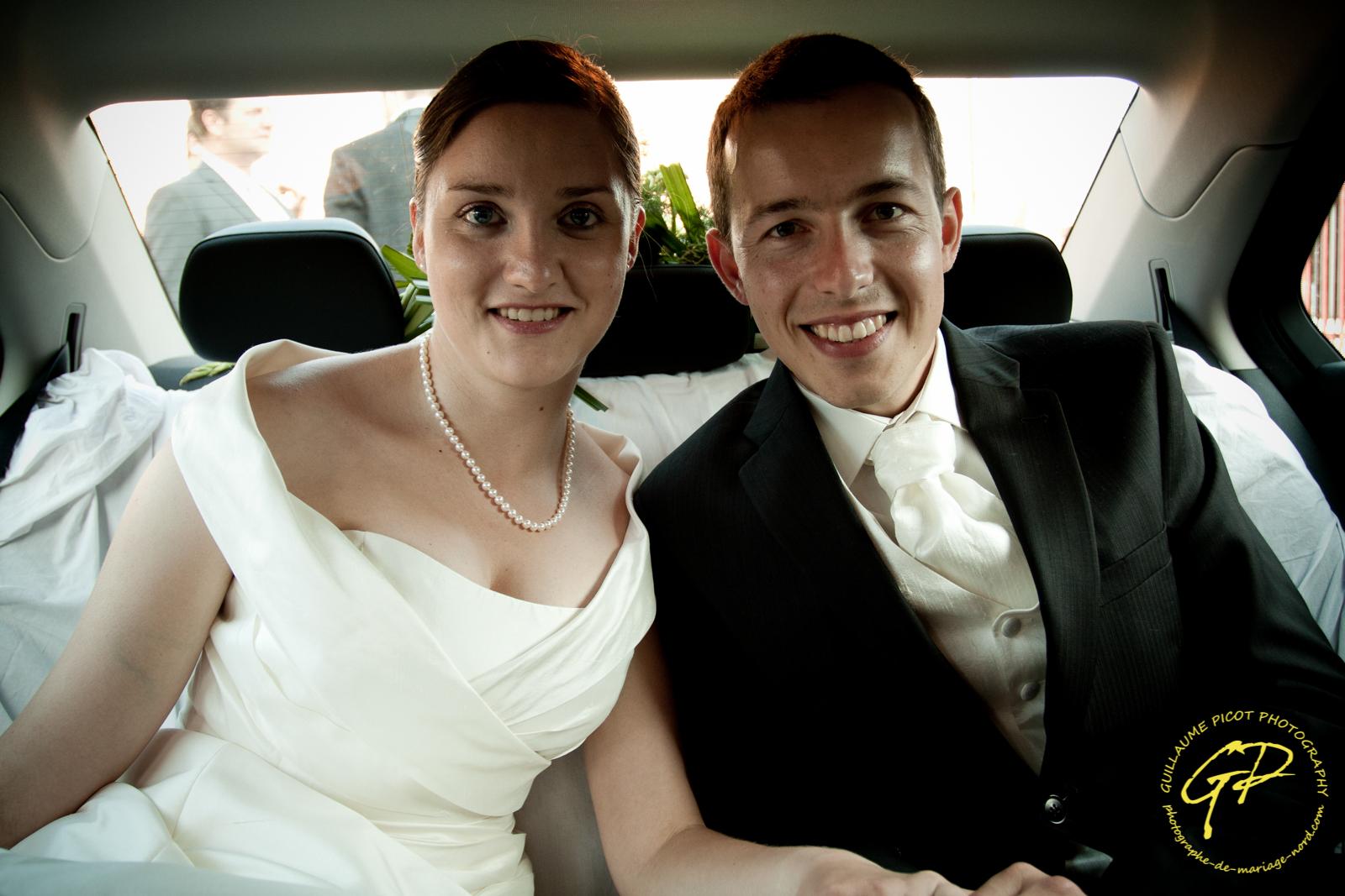 mariage ferme du reposoir kain-8613