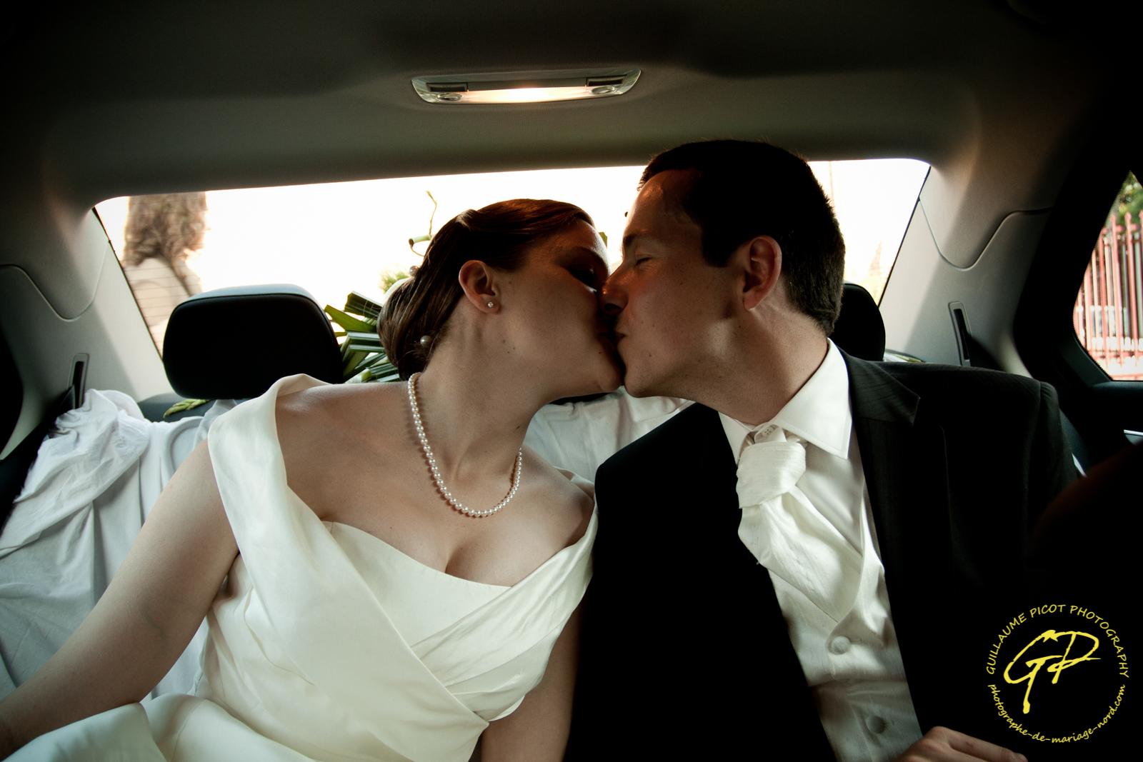 mariage ferme du reposoir kain-8618