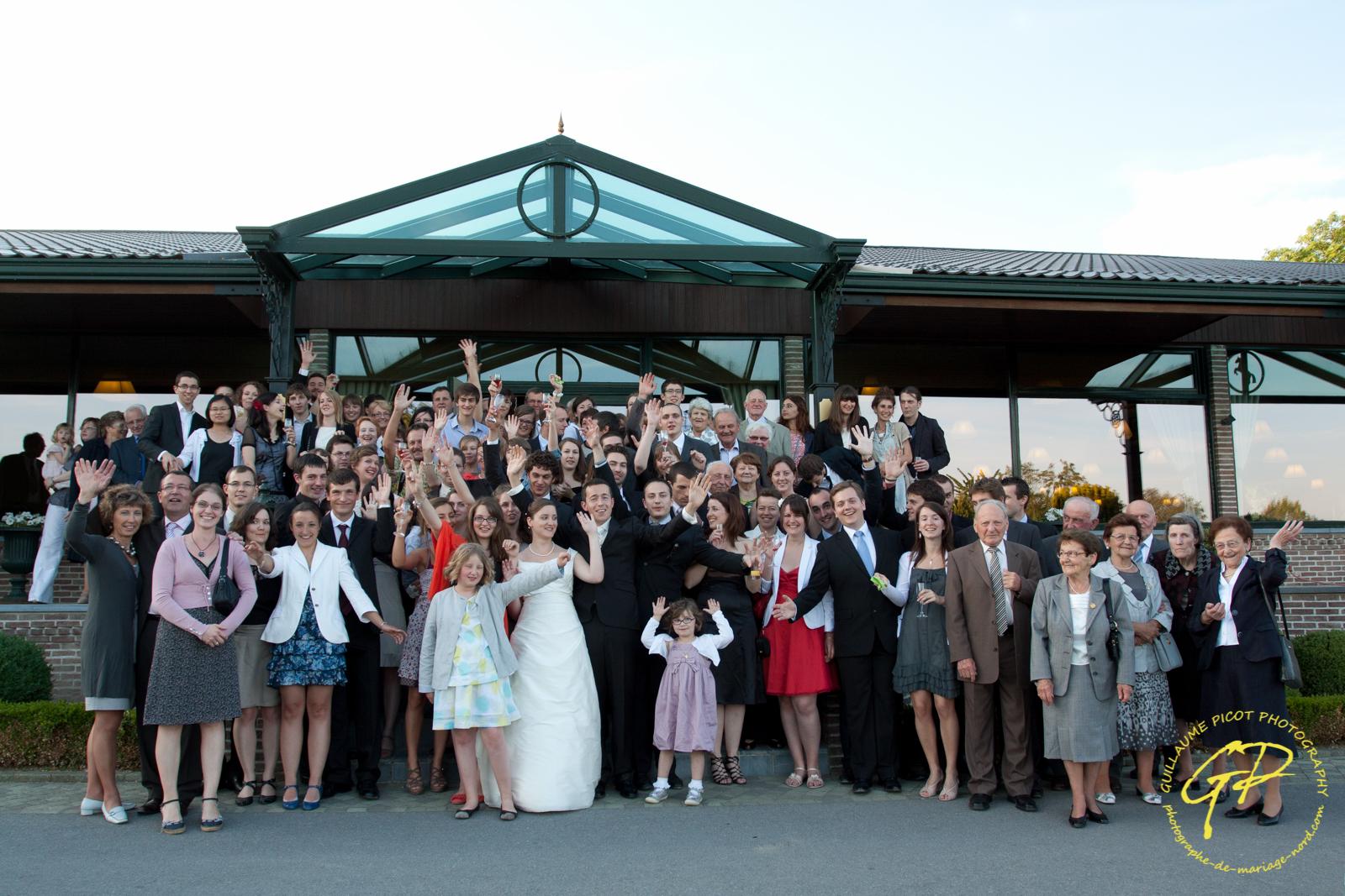 mariage ferme du reposoir kain-8642