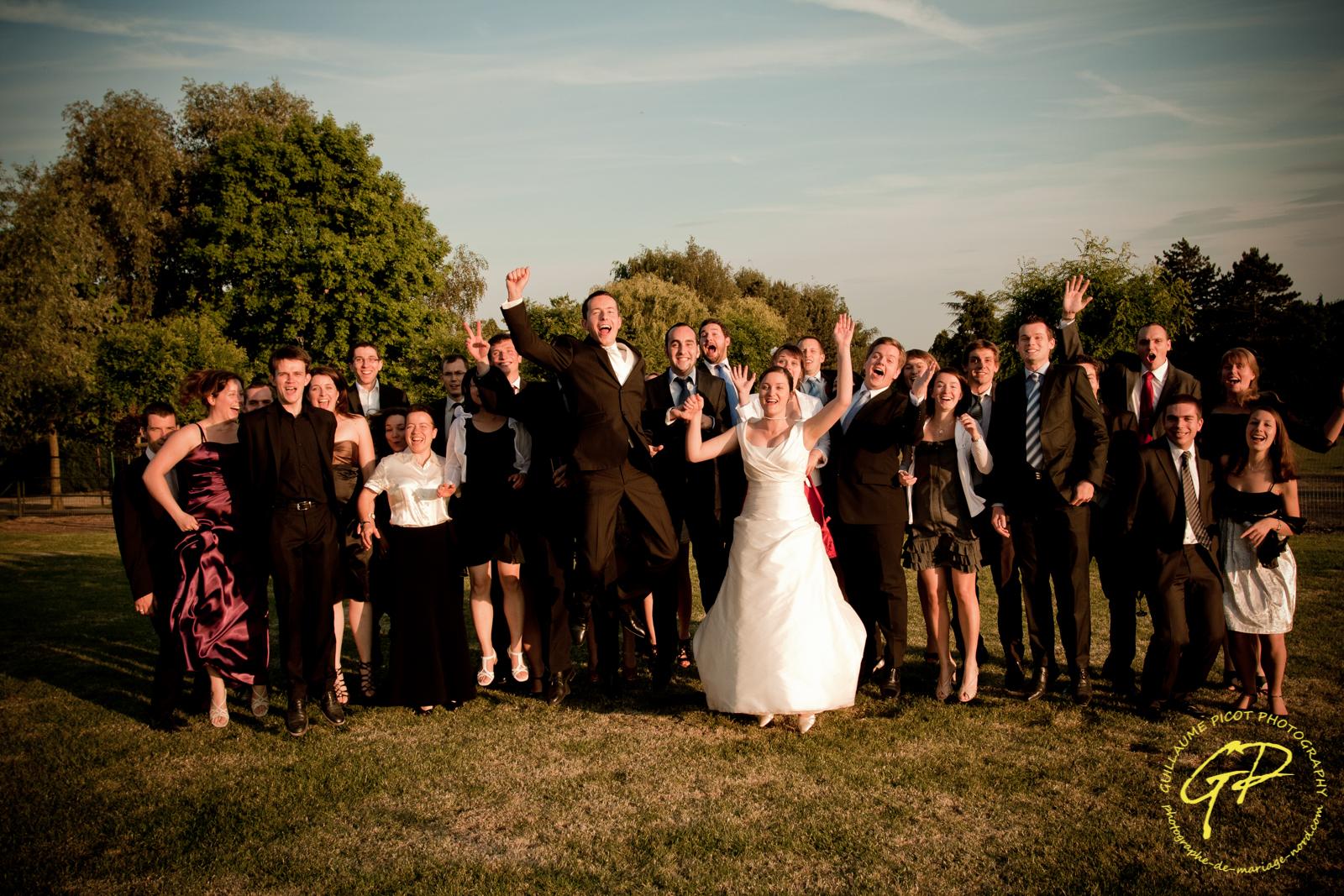 mariage ferme du reposoir kain-8651