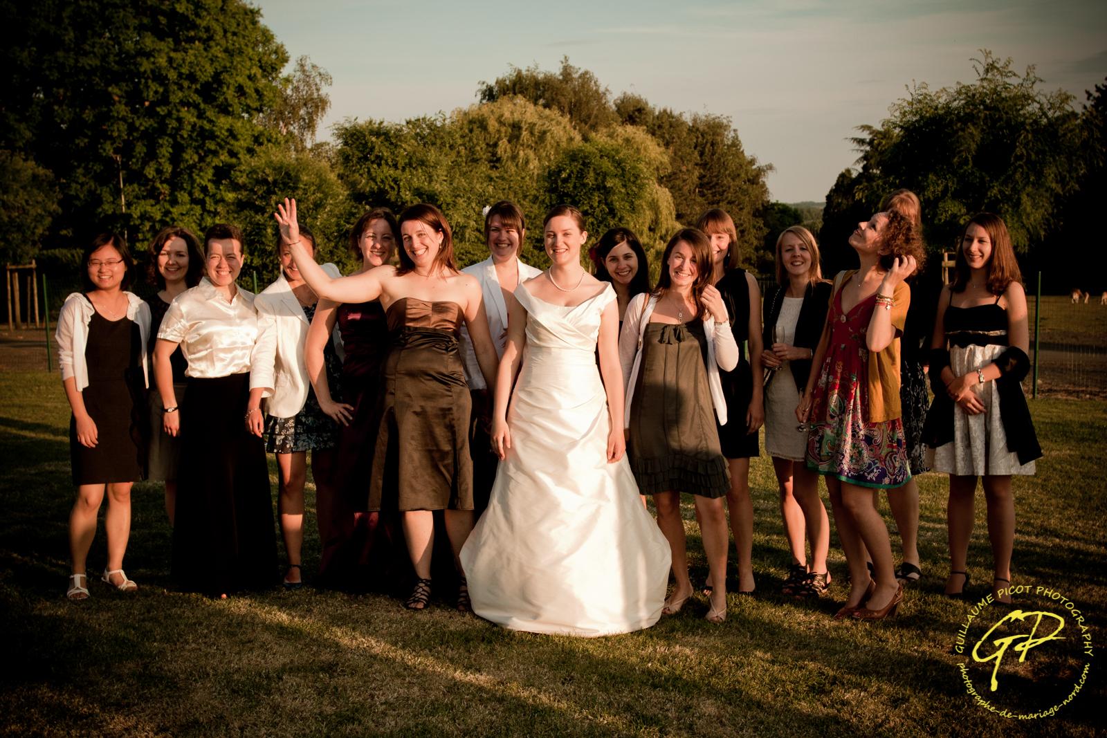 mariage ferme du reposoir kain-8657
