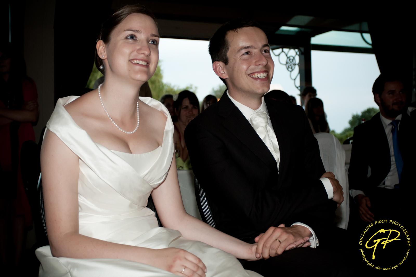 mariage ferme du reposoir kain-8737