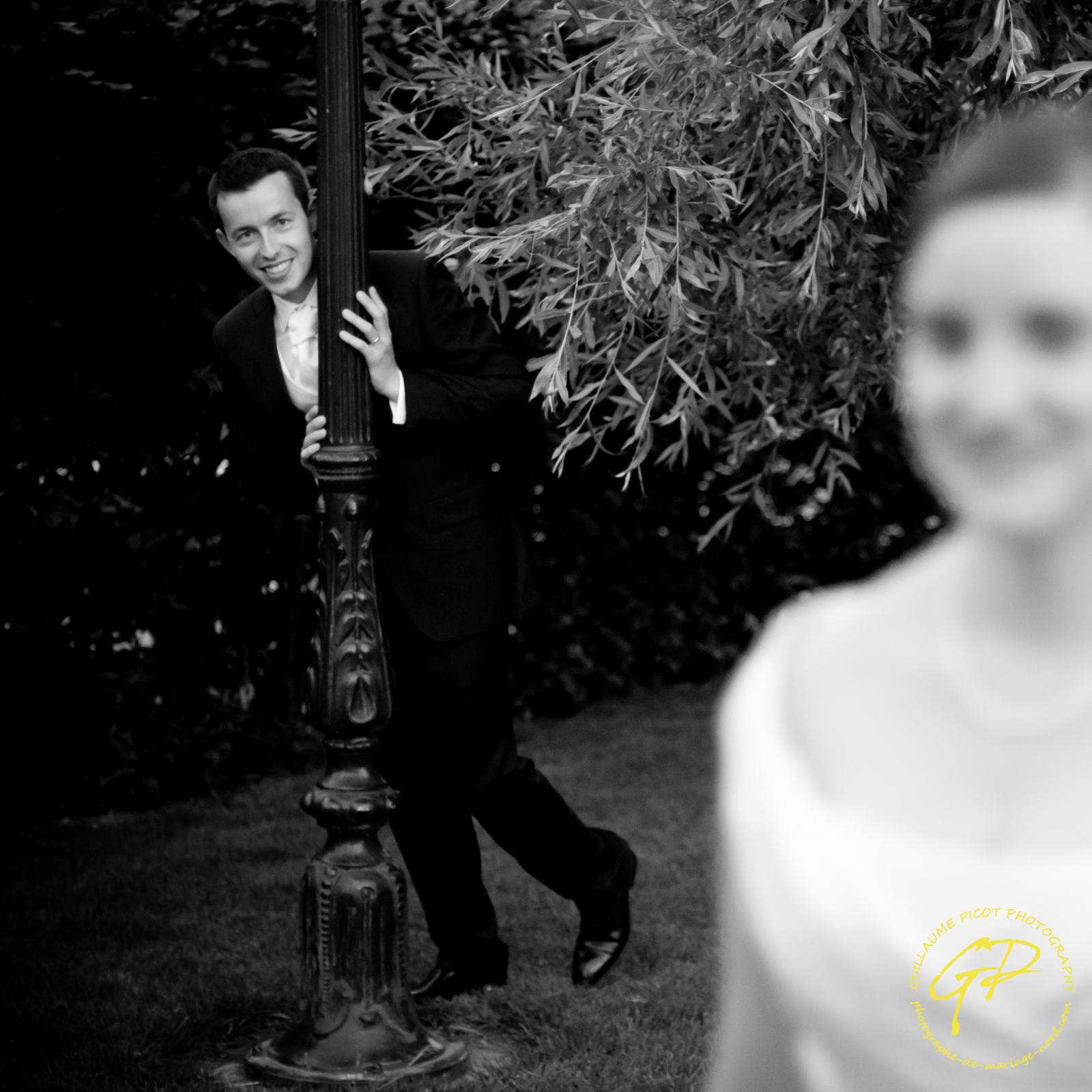 mariage ferme du reposoir kain-8776