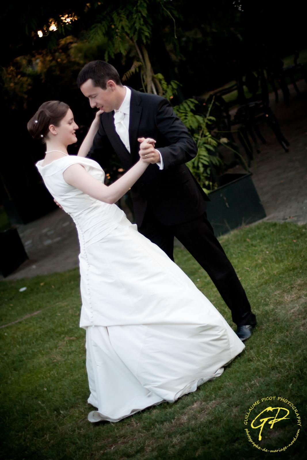 mariage ferme du reposoir kain-8779