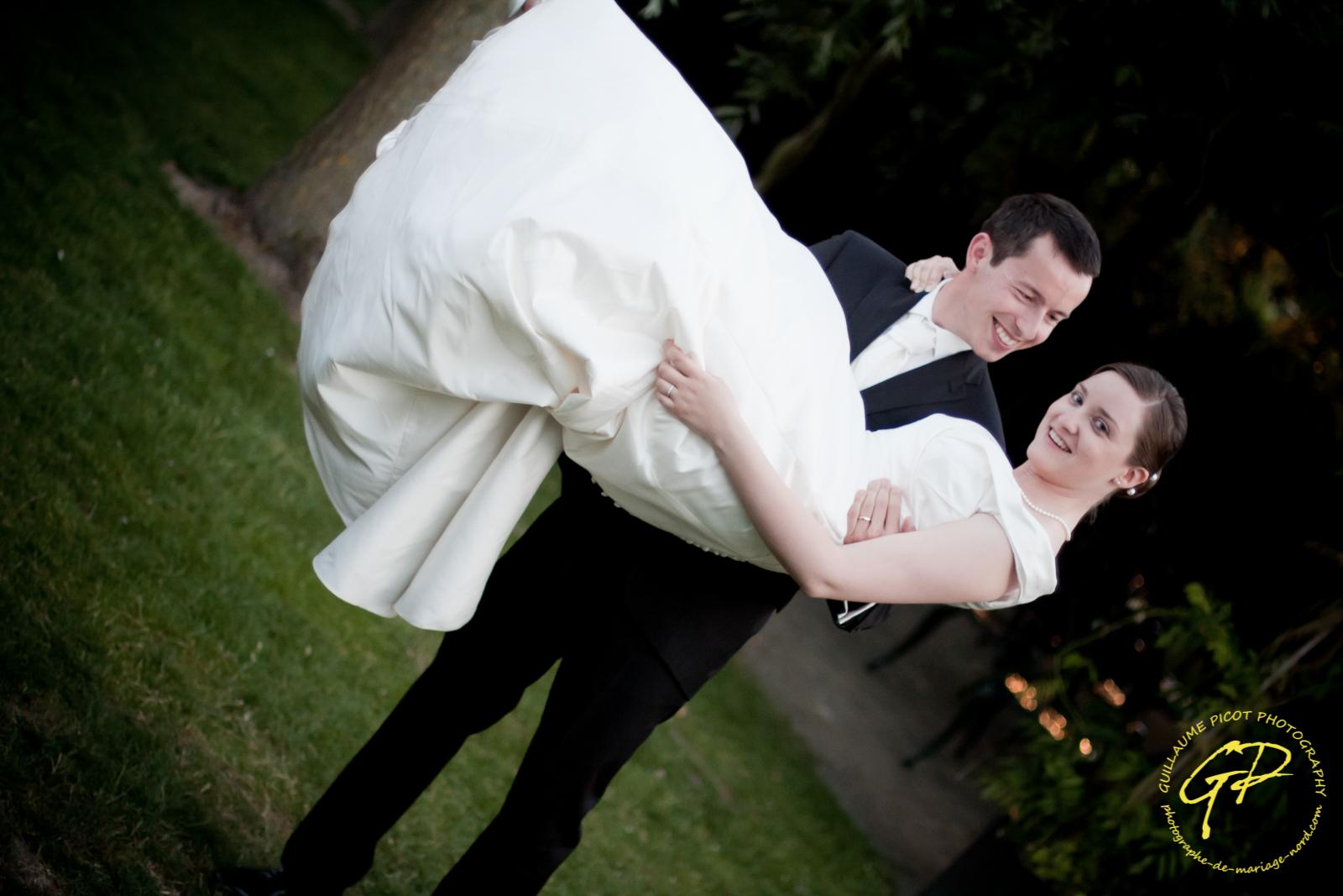 mariage ferme du reposoir kain-8785