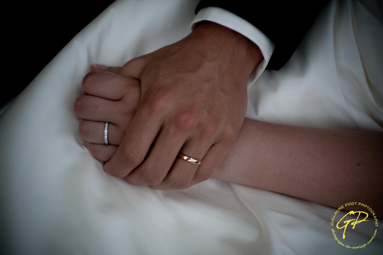 mariage ferme du reposoir kain-8796