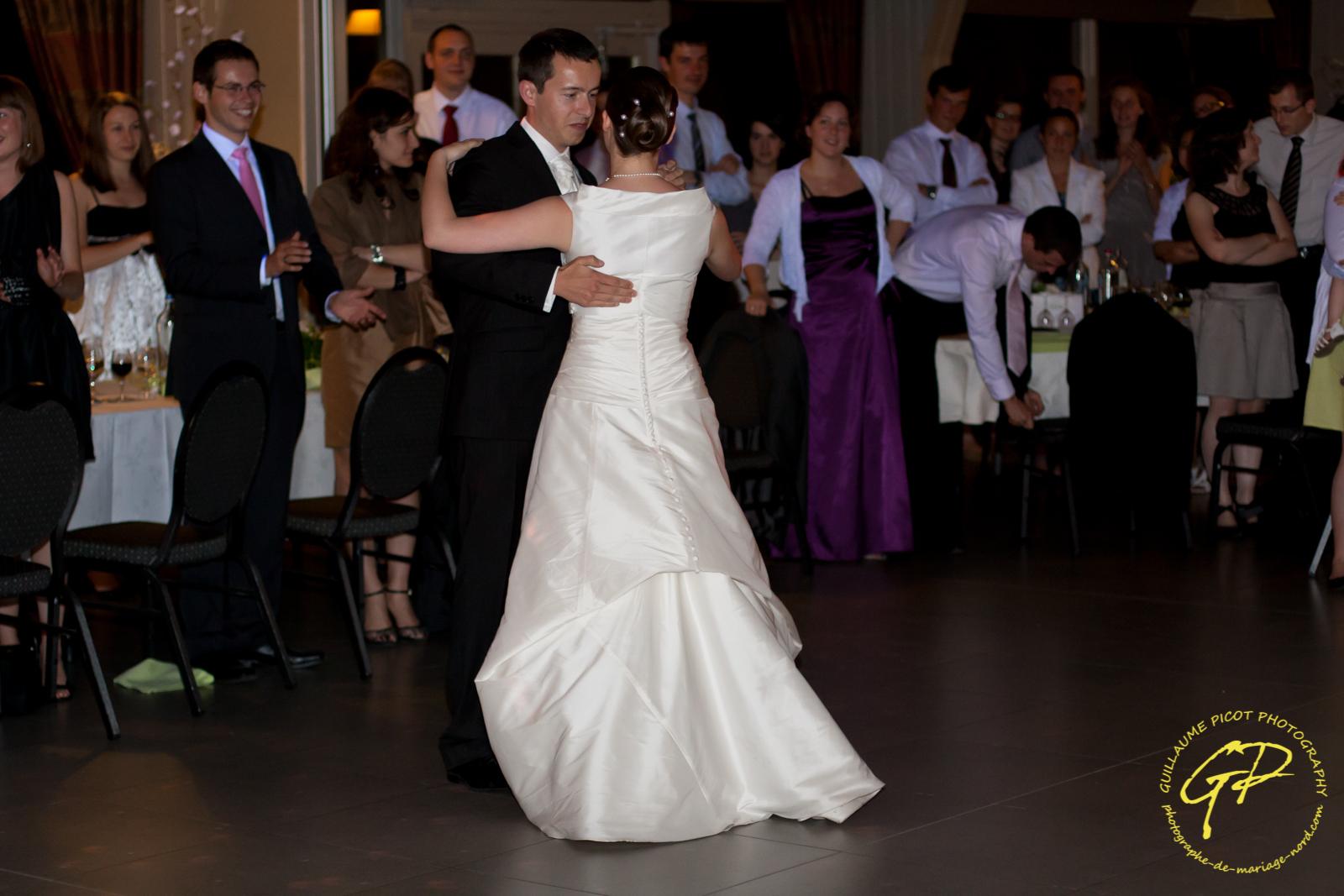 mariage ferme du reposoir kain-8800