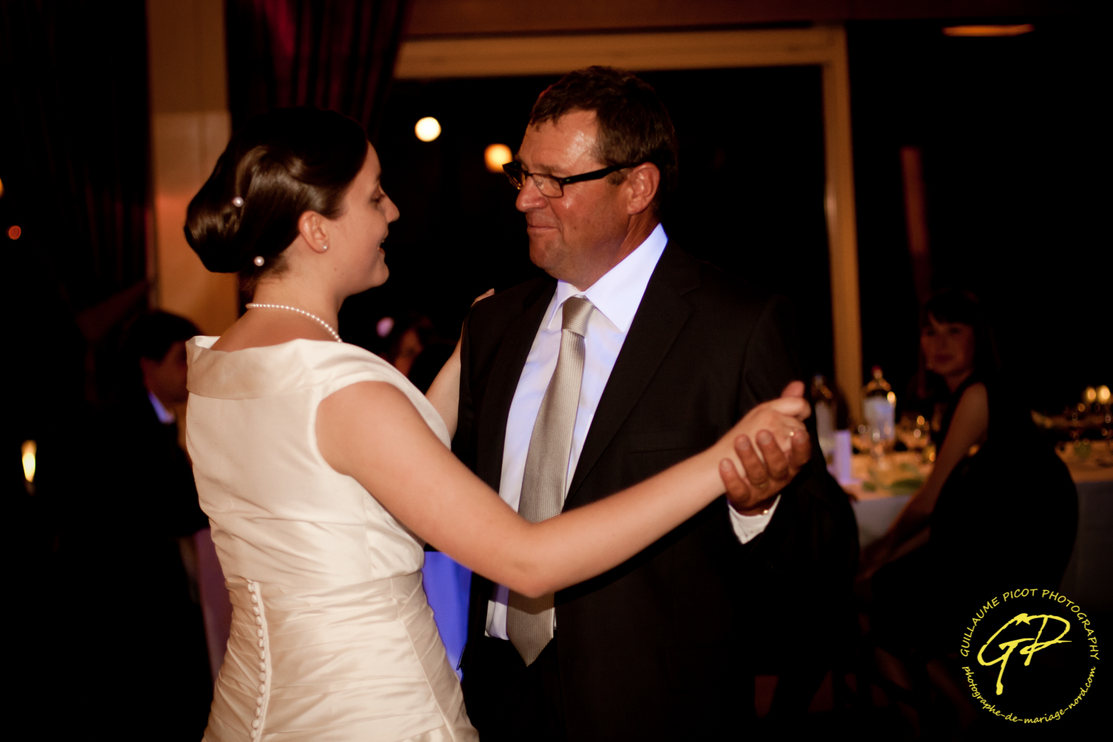 mariage ferme du reposoir kain-8839