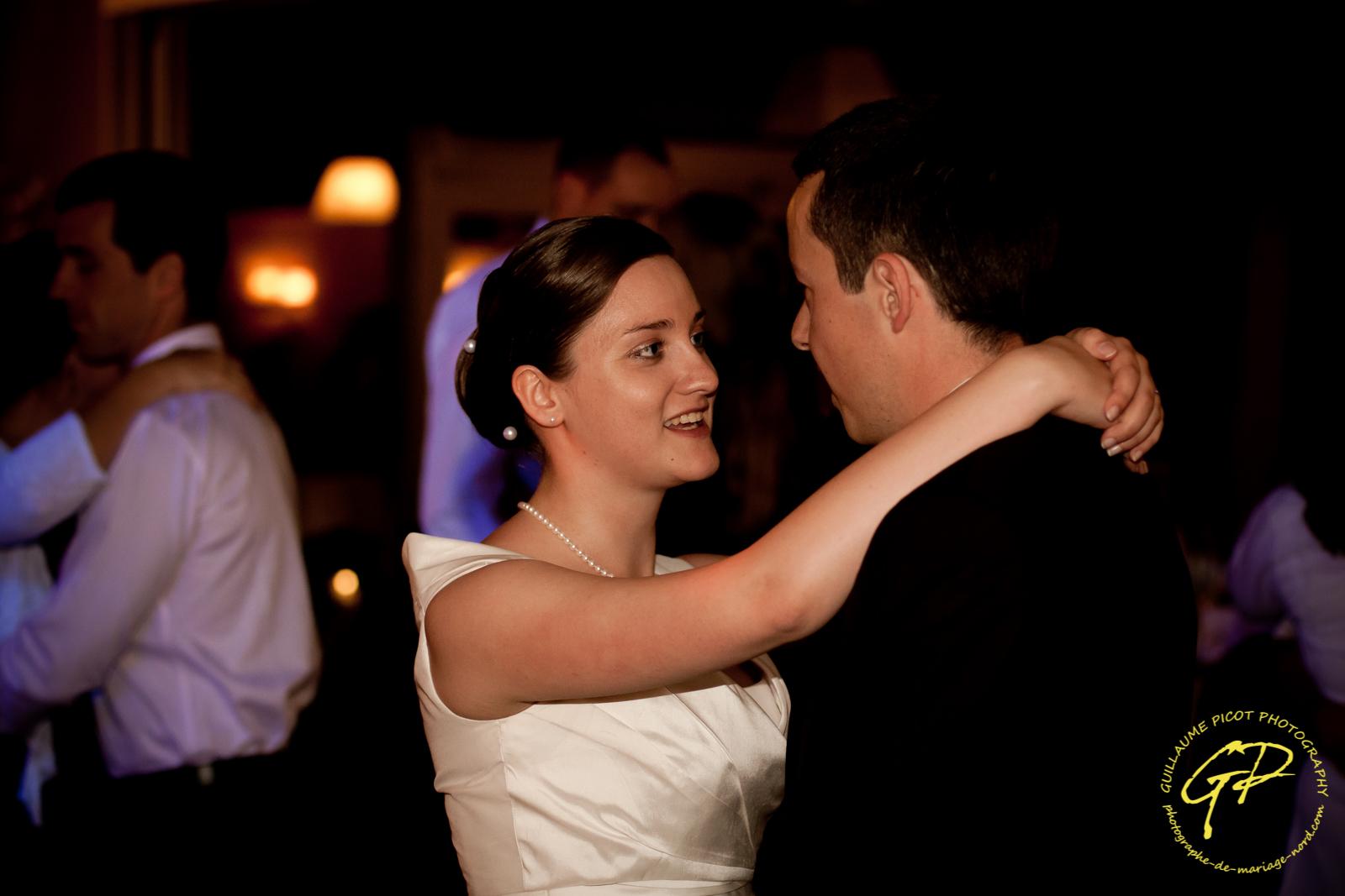 mariage ferme du reposoir kain-8854