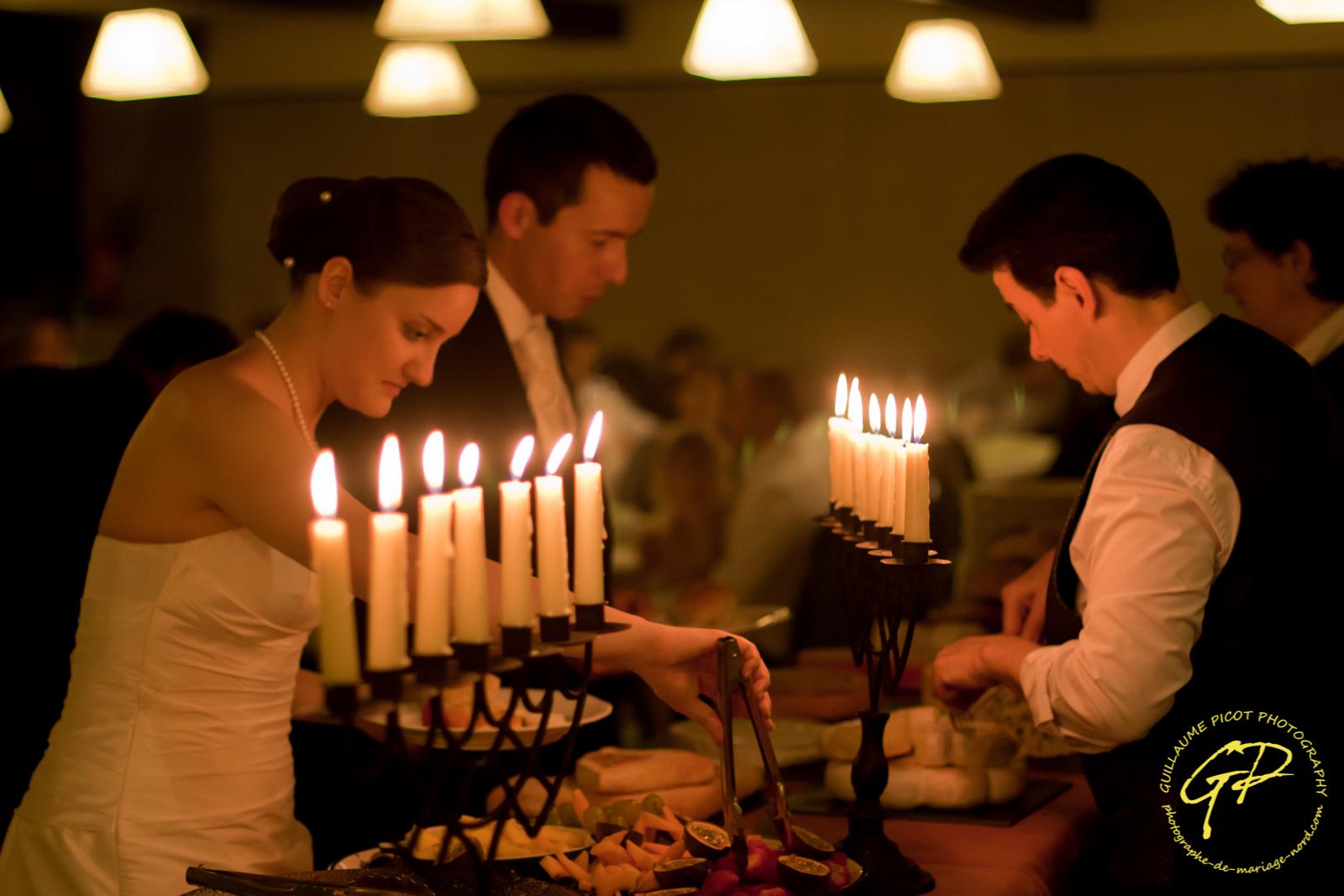mariage ferme du reposoir kain-8903
