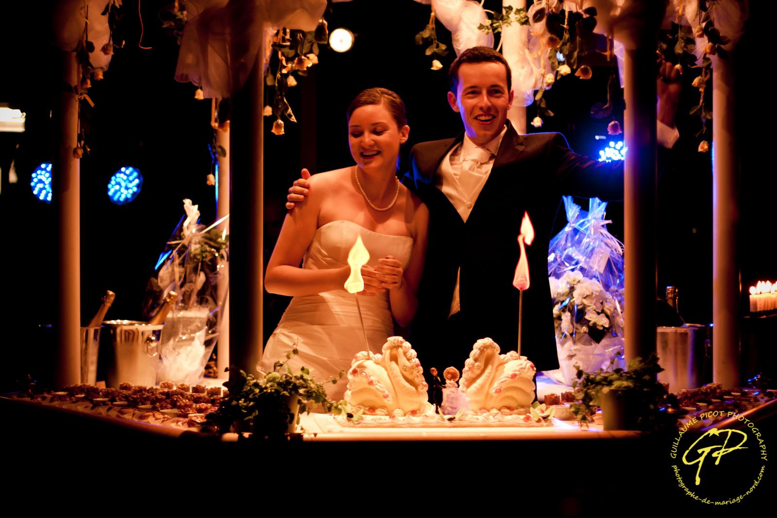 mariage ferme du reposoir kain-9030