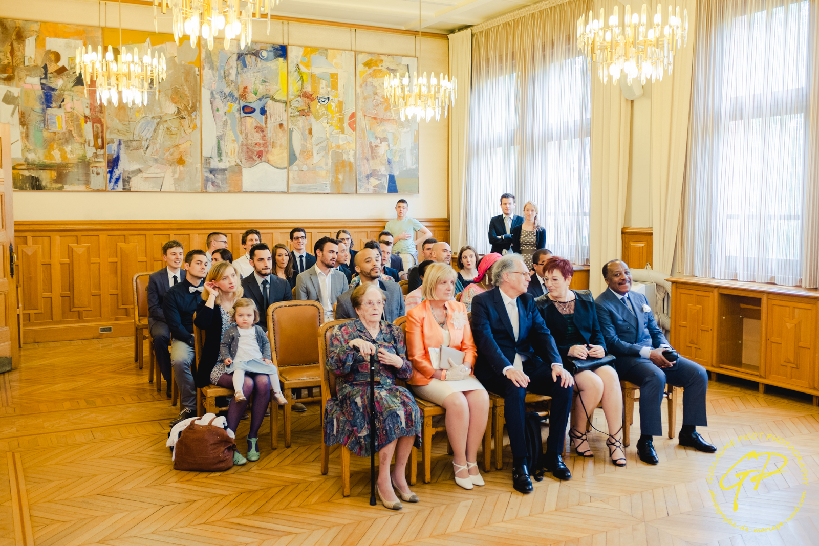 mariage Hermitage Gantois Lille-3846