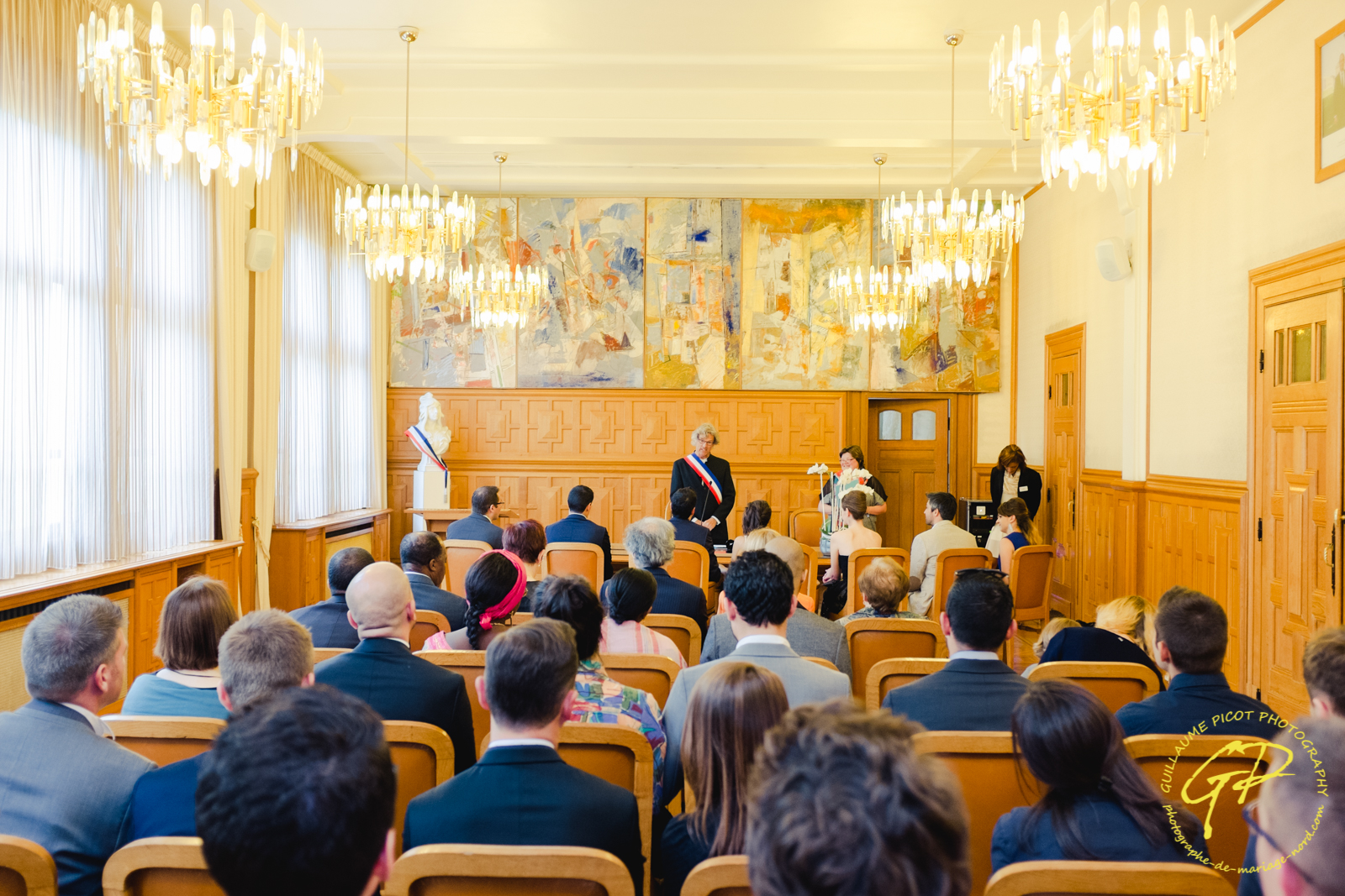mariage Hermitage Gantois Lille-3851