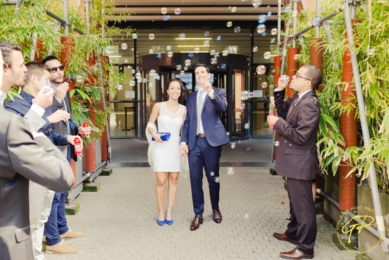mariage Hermitage Gantois Lille-3916