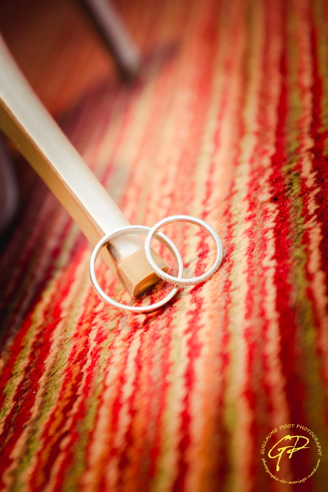 mariage Hermitage Gantois Lille-3983-2