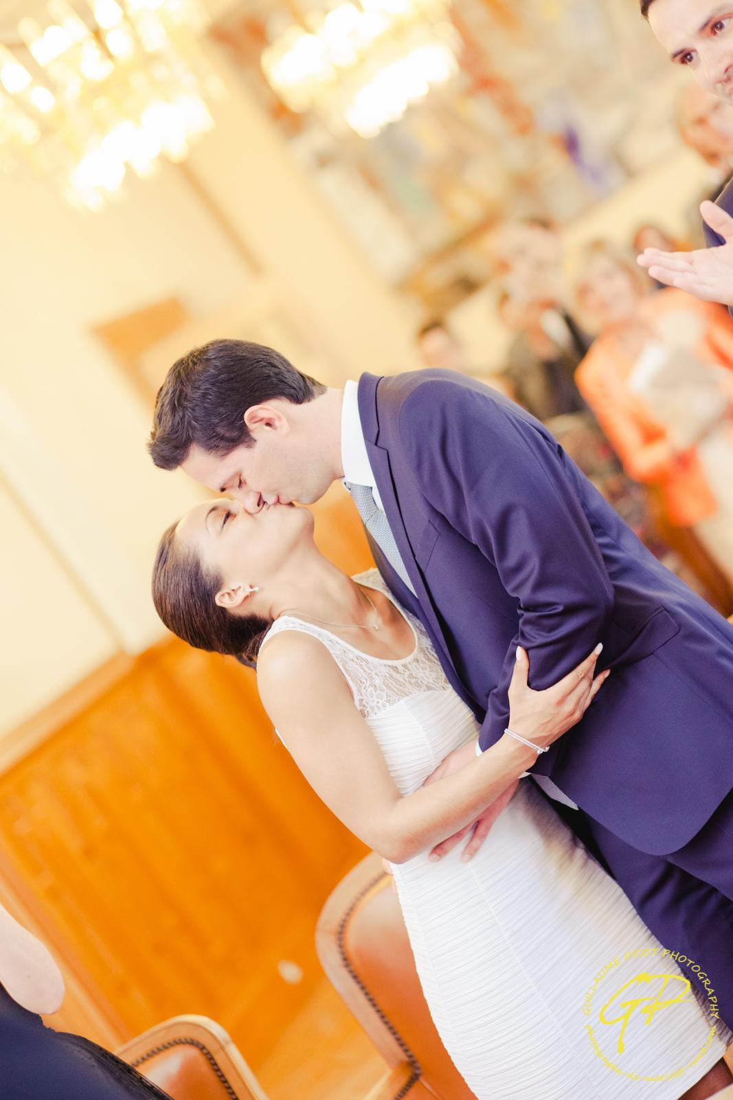 mariage Hermitage Gantois Lille-6441