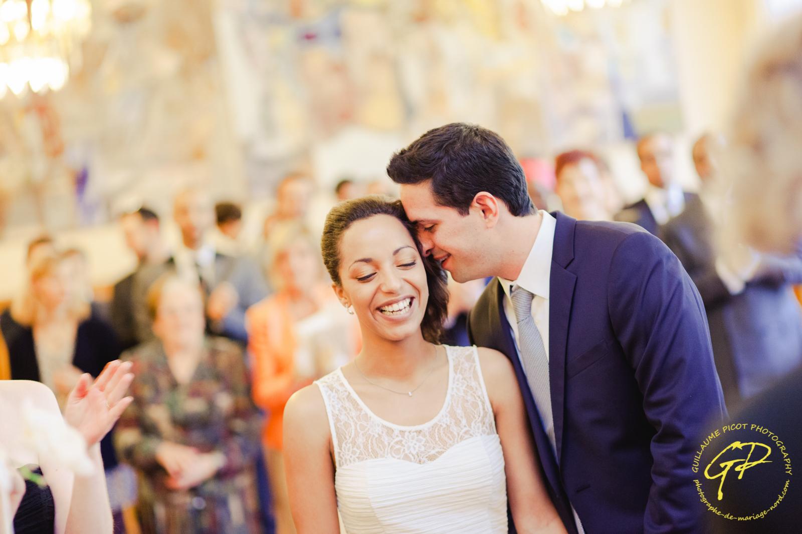 mariage Hermitage Gantois Lille-6452