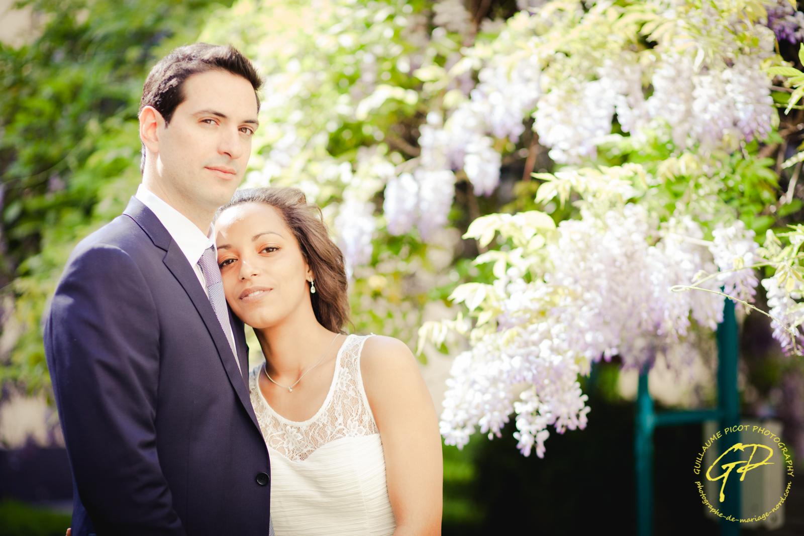 mariage Hermitage Gantois Lille-6520