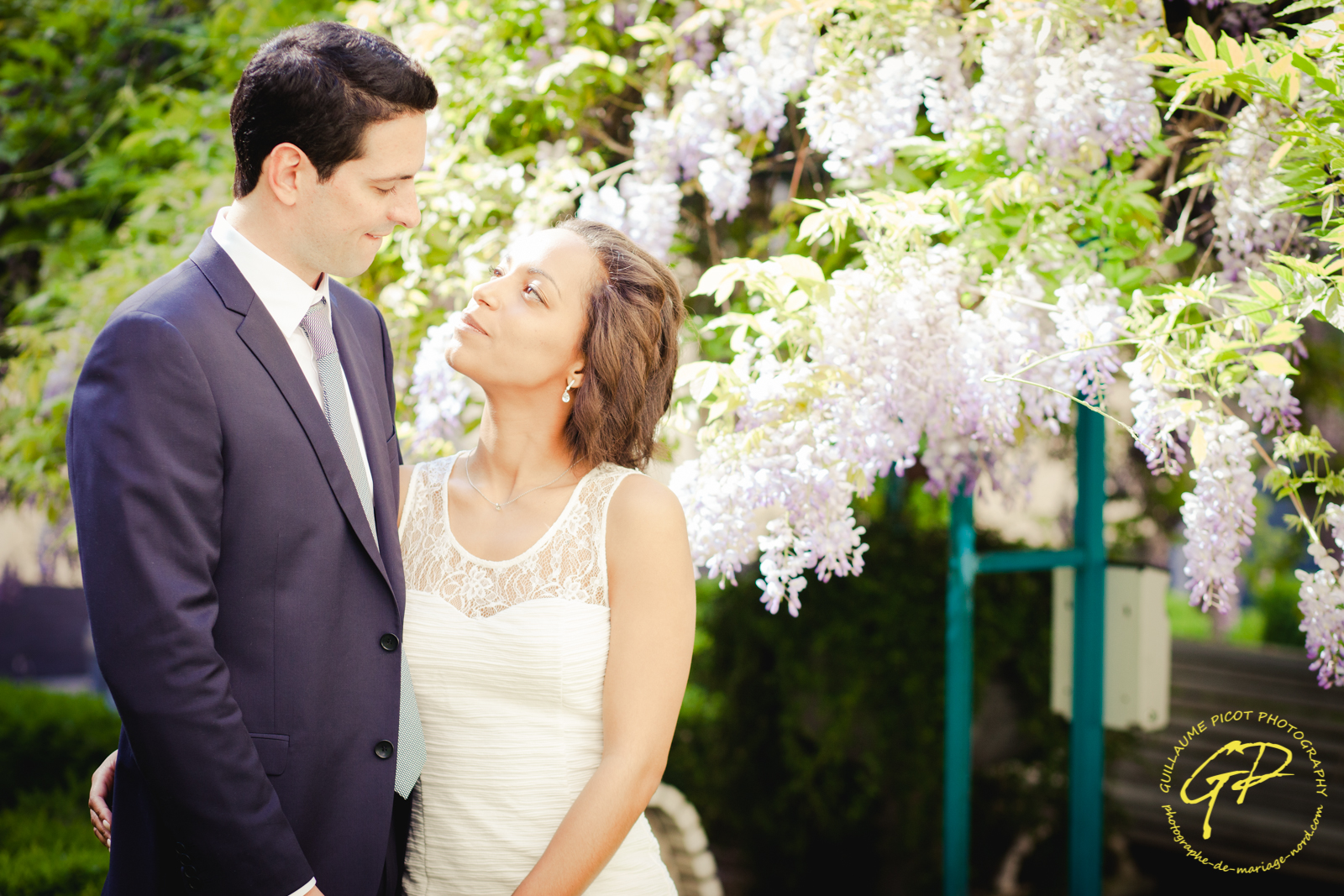 mariage Hermitage Gantois Lille-6523