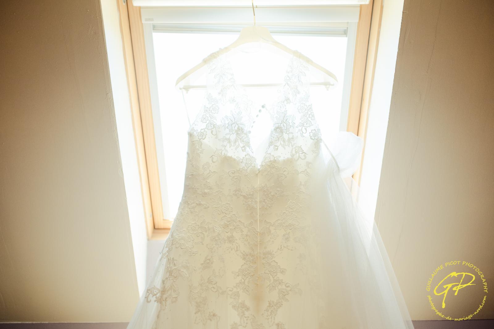 mariage Landrecie-5688