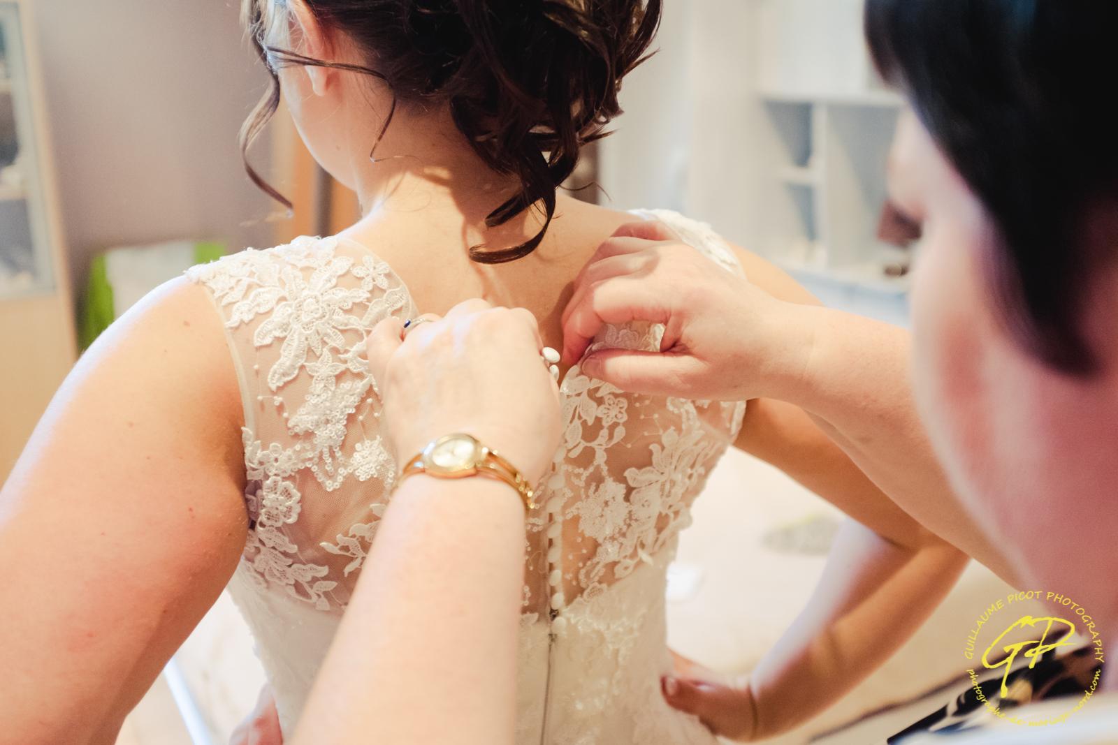 mariage Landrecie-5702