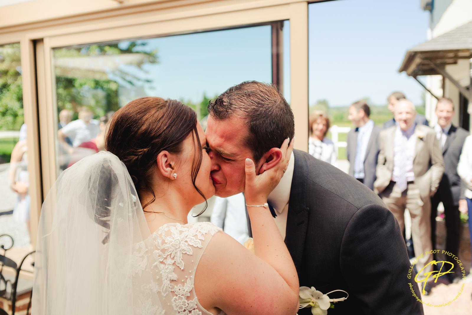 mariage Landrecie-5747