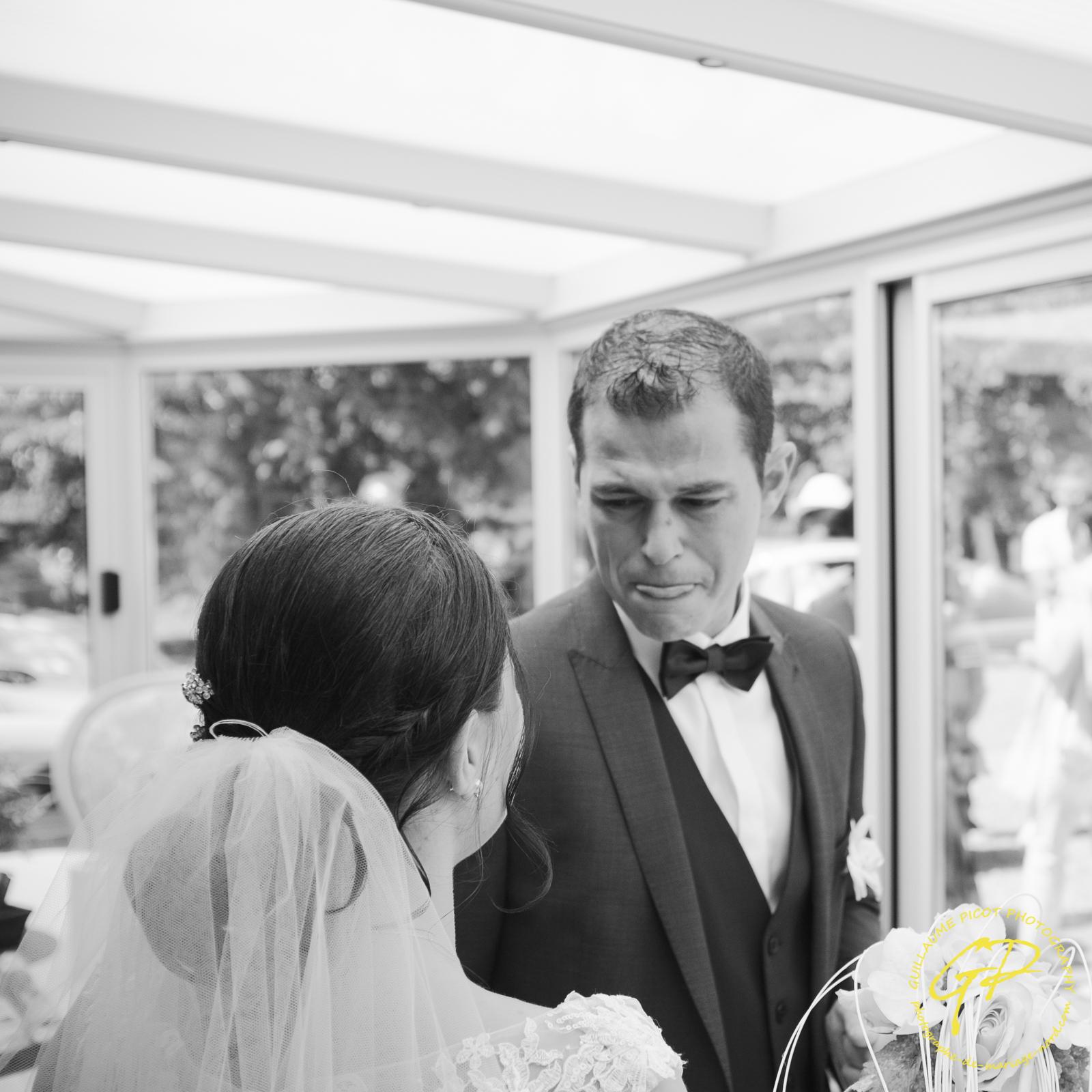 mariage Landrecie-5751