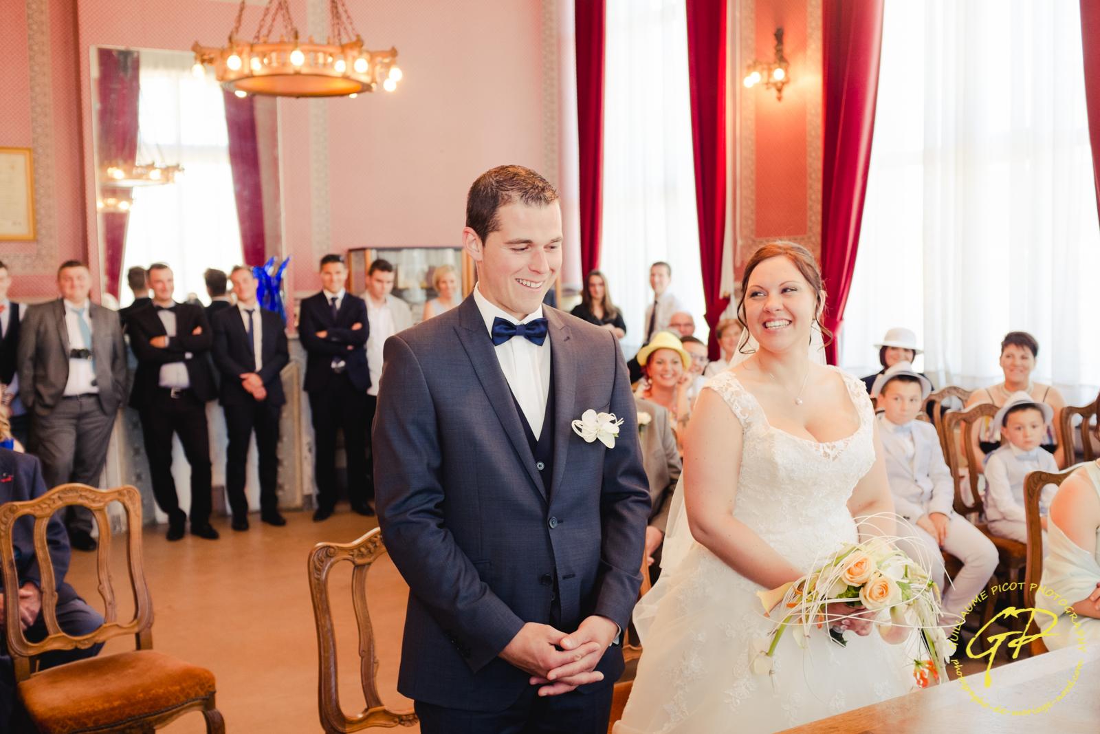 mariage Landrecie-5847